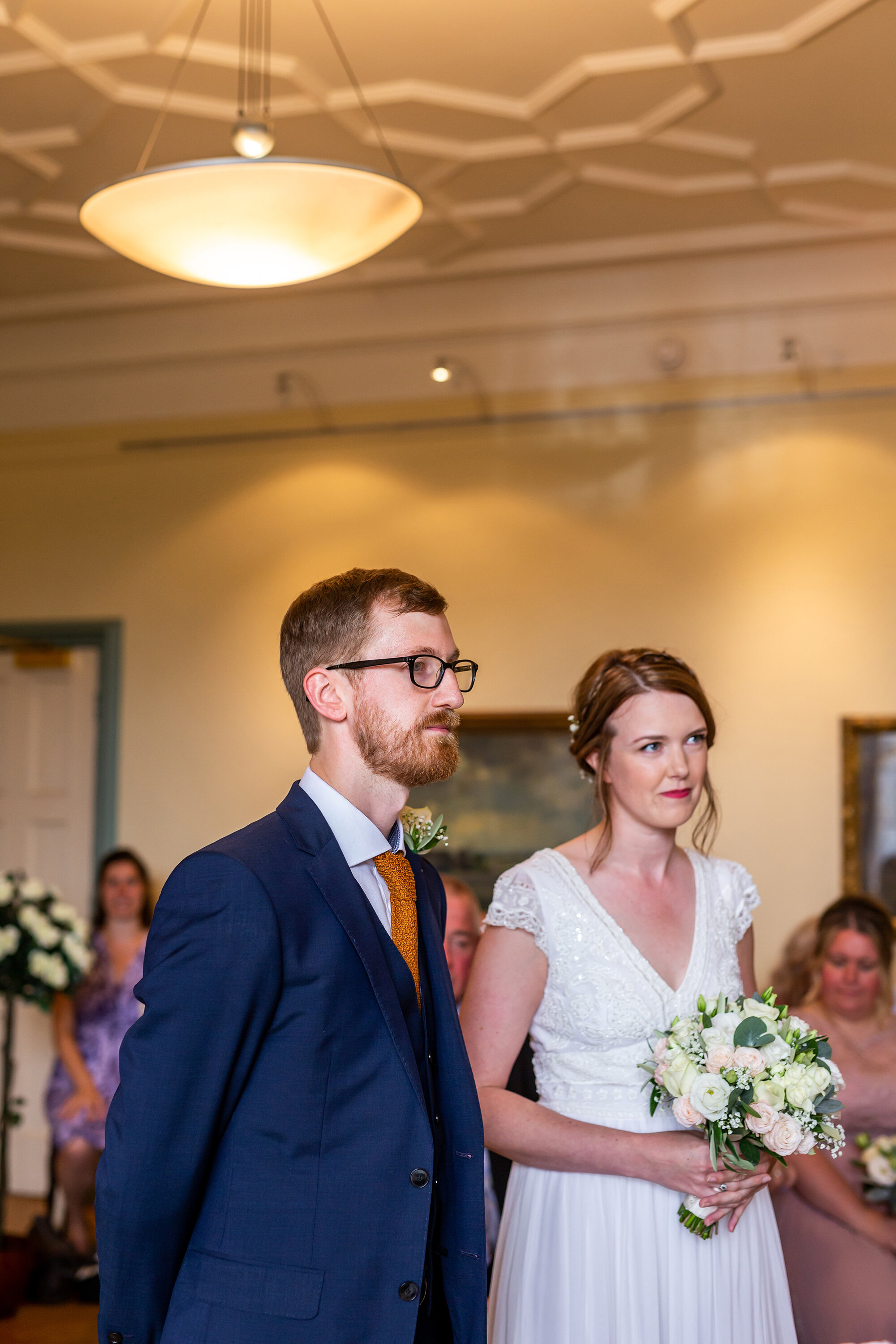 R&T Assembly House Norwich Wedding Photography (10).JPG