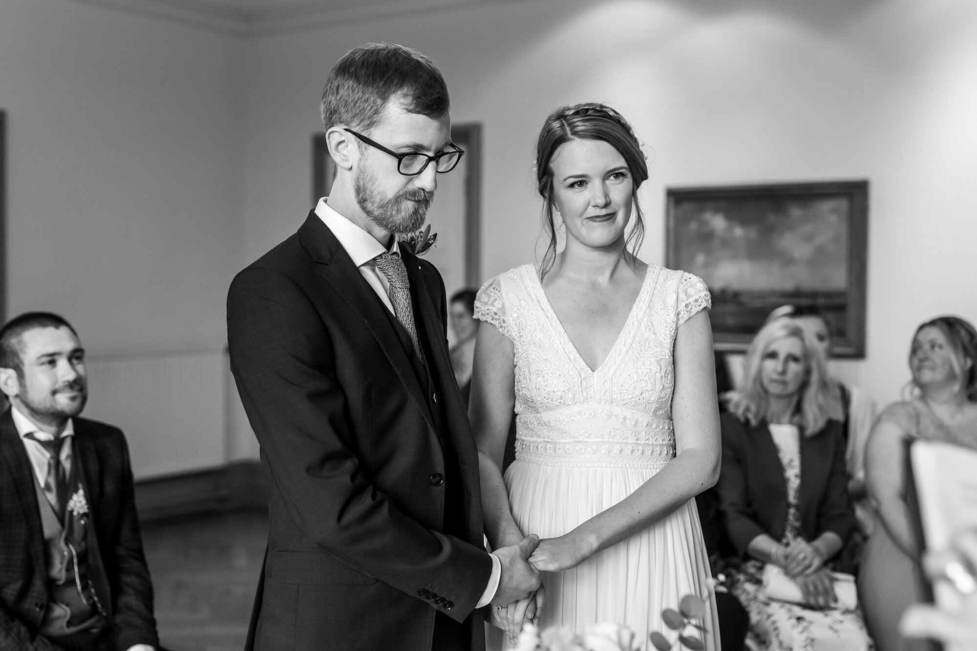 R&T Assembly House Norwich Wedding Photography (12).JPG