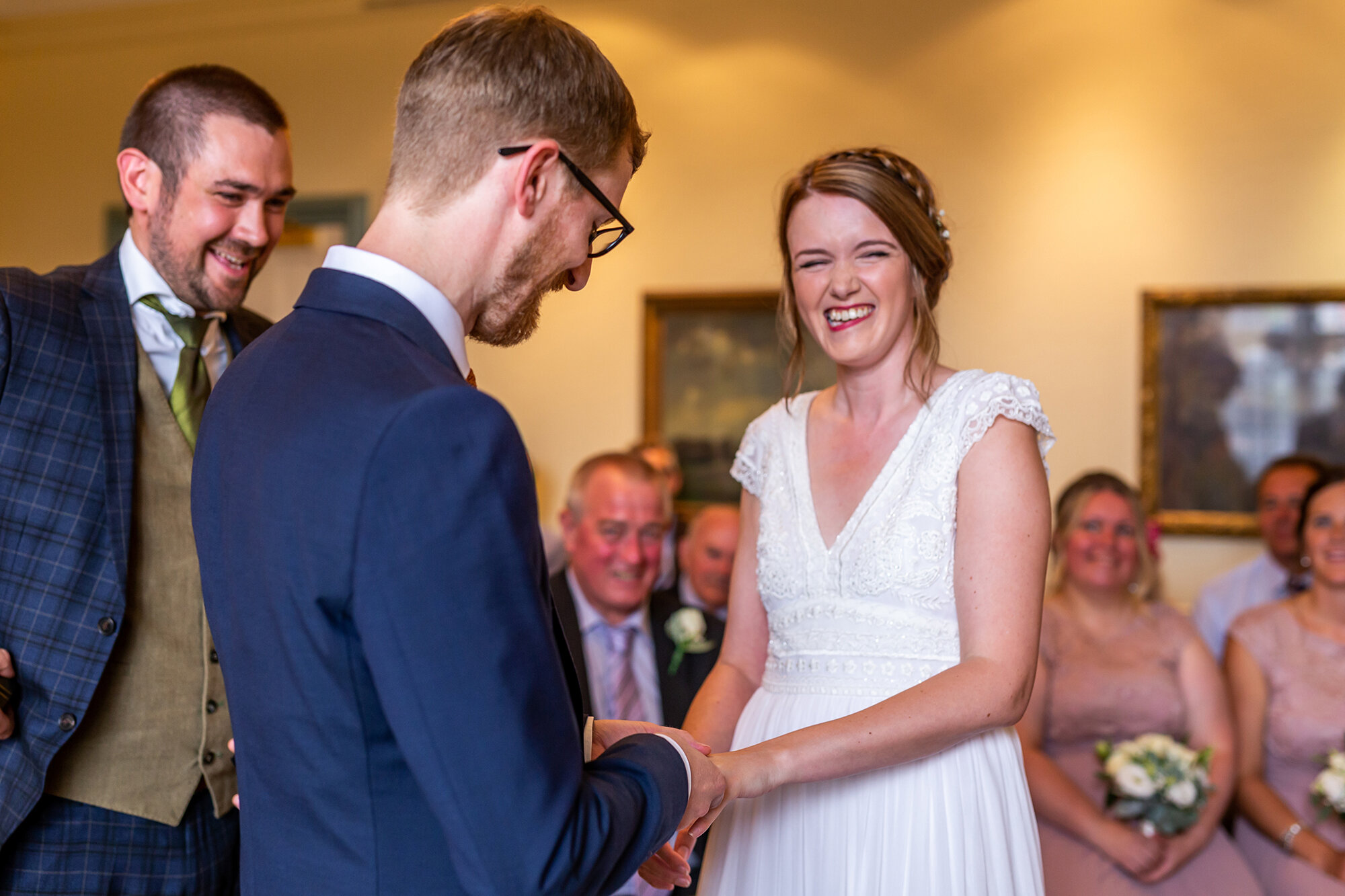 R&T Assembly House Norwich Wedding Photography (14).JPG