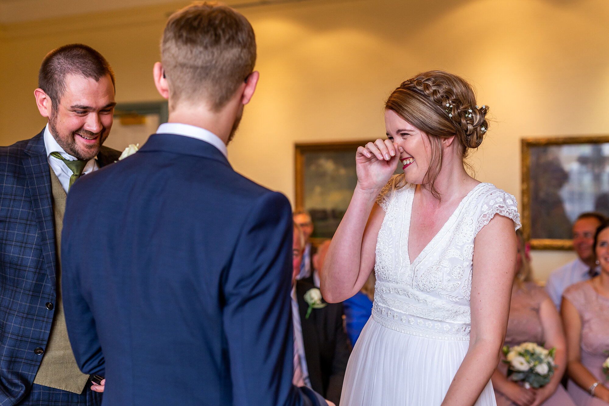 R&T Assembly House Norwich Wedding Photography (15).JPG