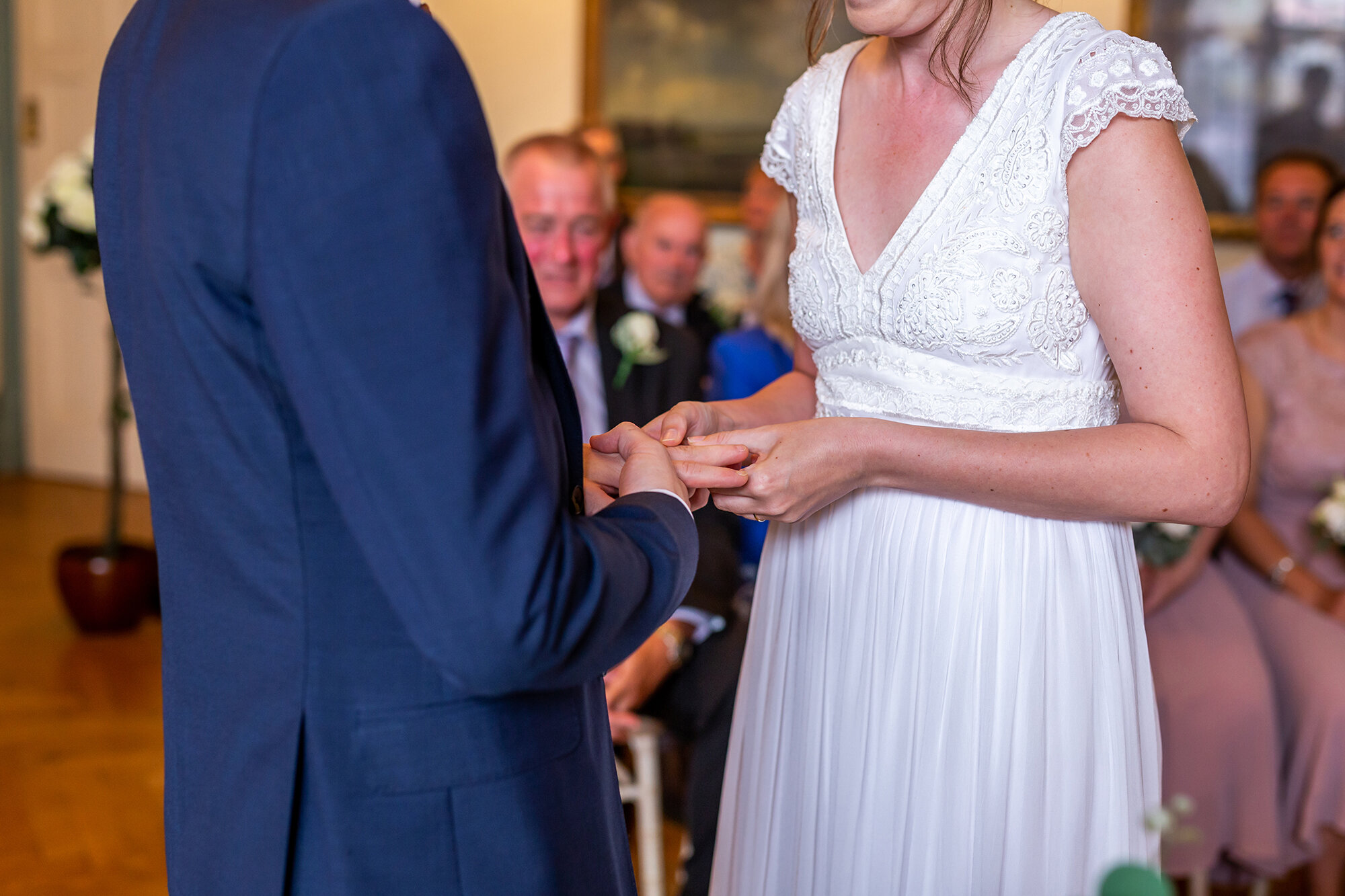 R&T Assembly House Norwich Wedding Photography (16).JPG