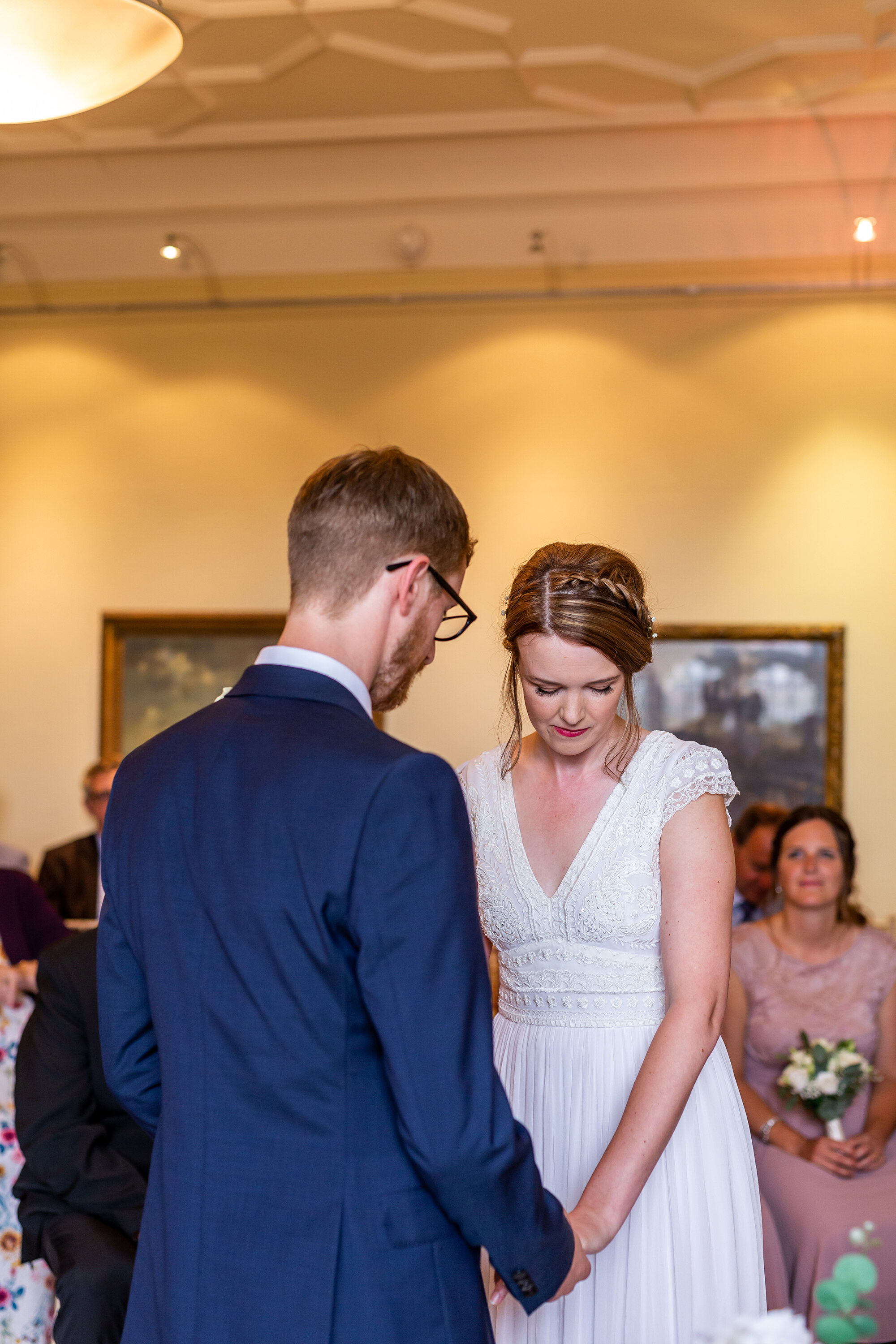 R&T Assembly House Norwich Wedding Photography (17).JPG