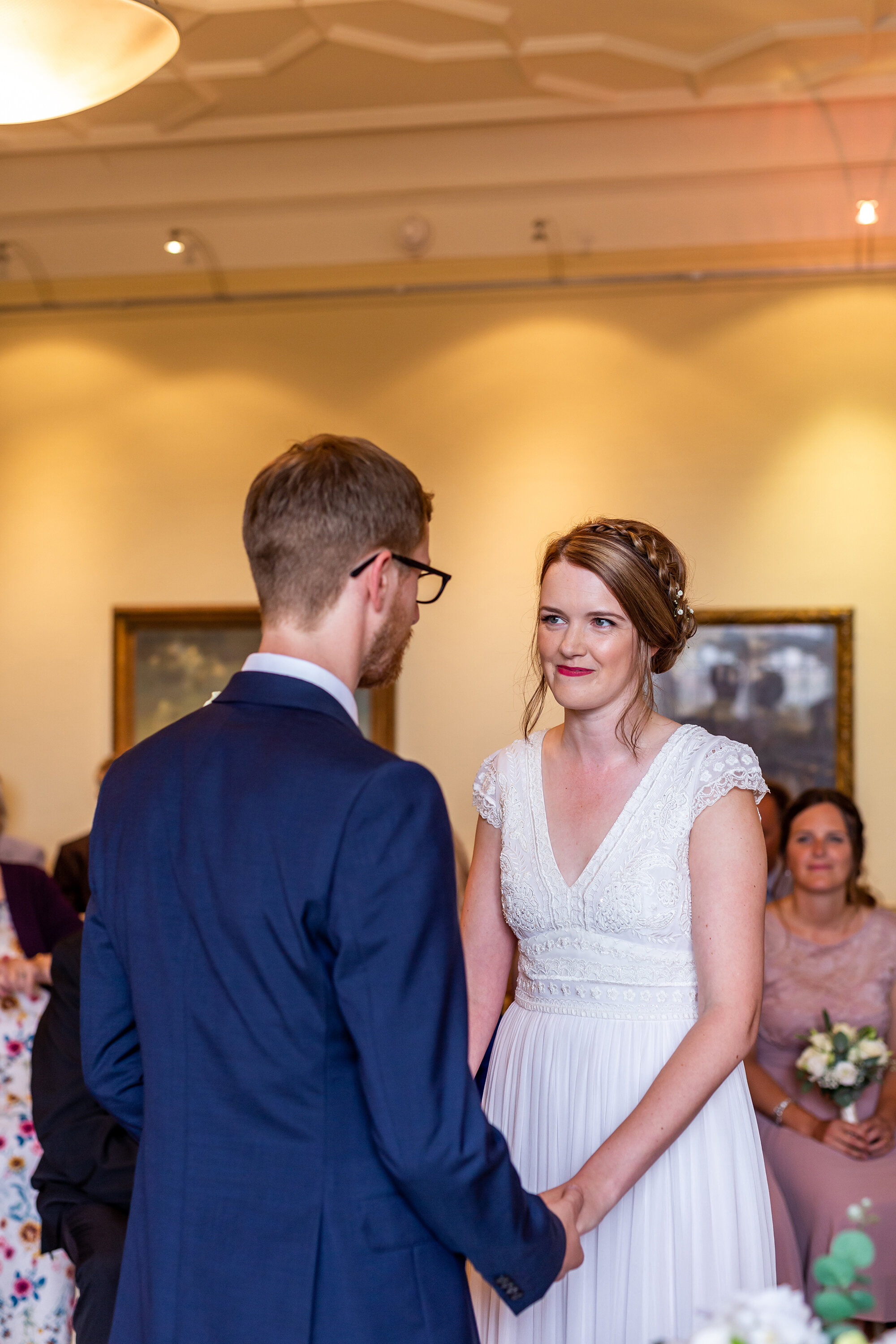 R&T Assembly House Norwich Wedding Photography (18).JPG