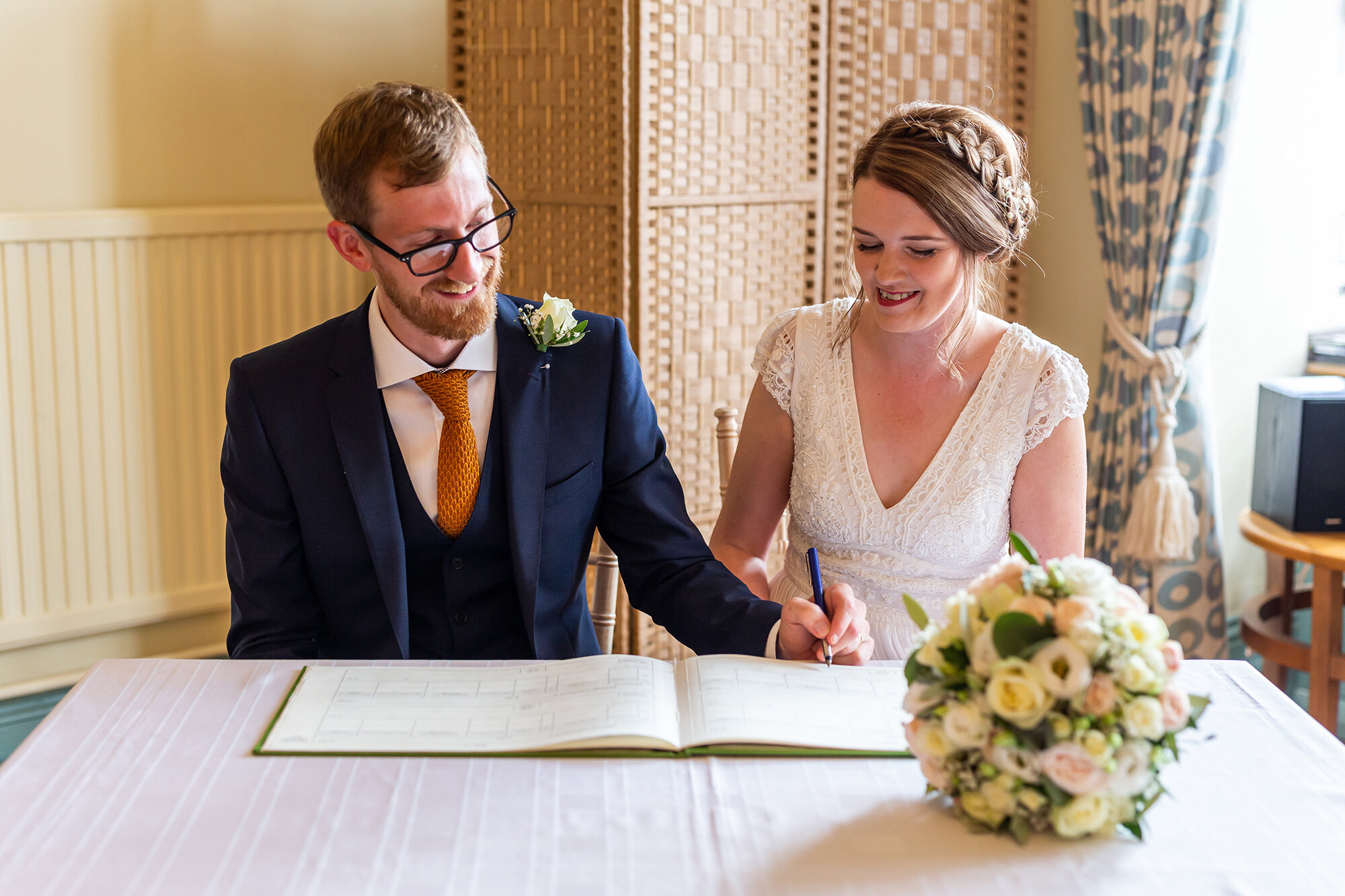 R&T Assembly House Norwich Wedding Photography (20).JPG