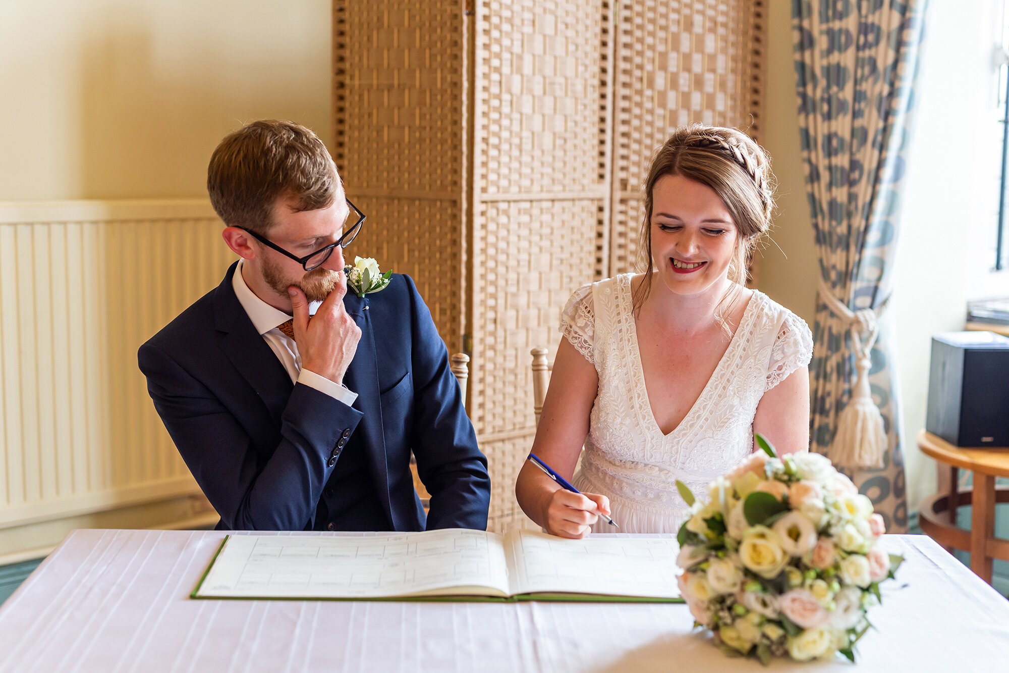 R&T Assembly House Norwich Wedding Photography (21).JPG