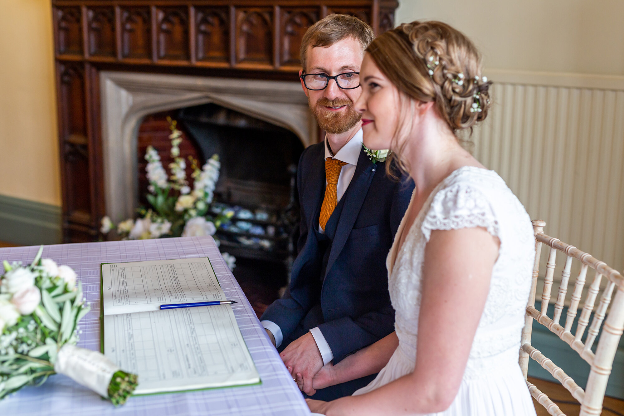R&T Assembly House Norwich Wedding Photography (22).JPG