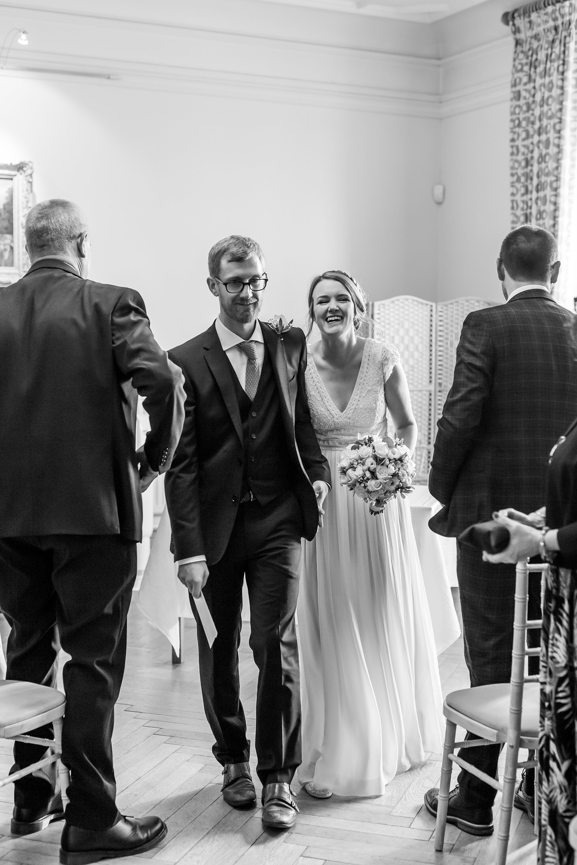 R&T Assembly House Norwich Wedding Photography (24).JPG