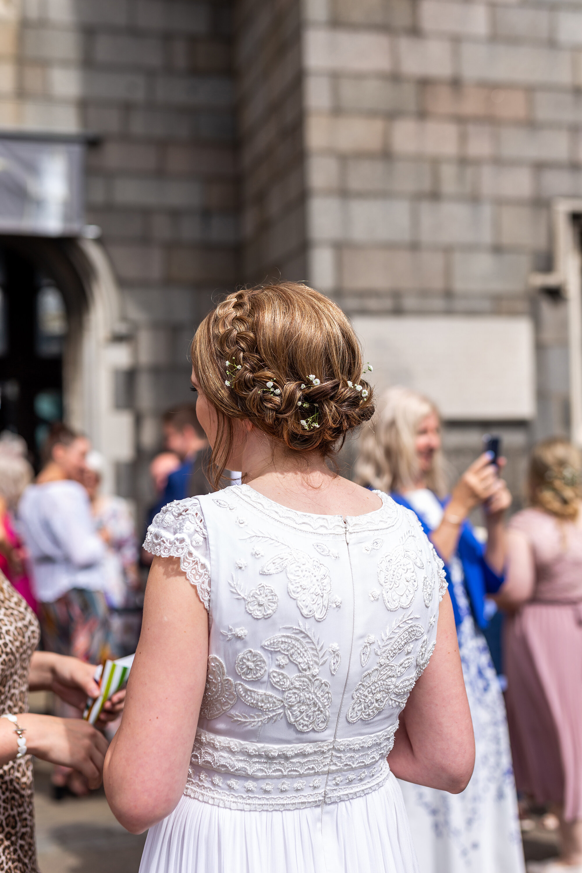 R&T Assembly House Norwich Wedding Photography (26).JPG
