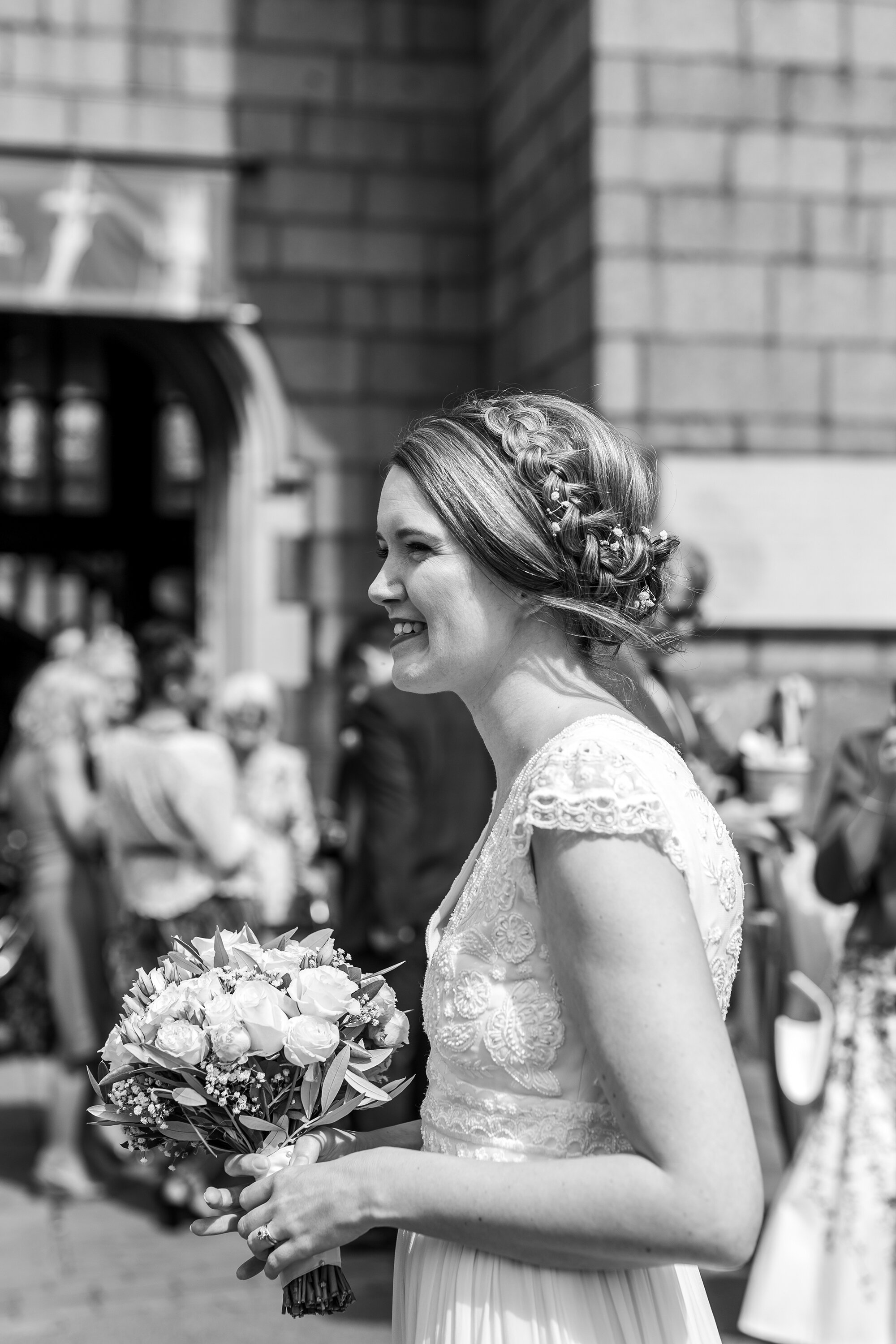 R&T Assembly House Norwich Wedding Photography (27).JPG