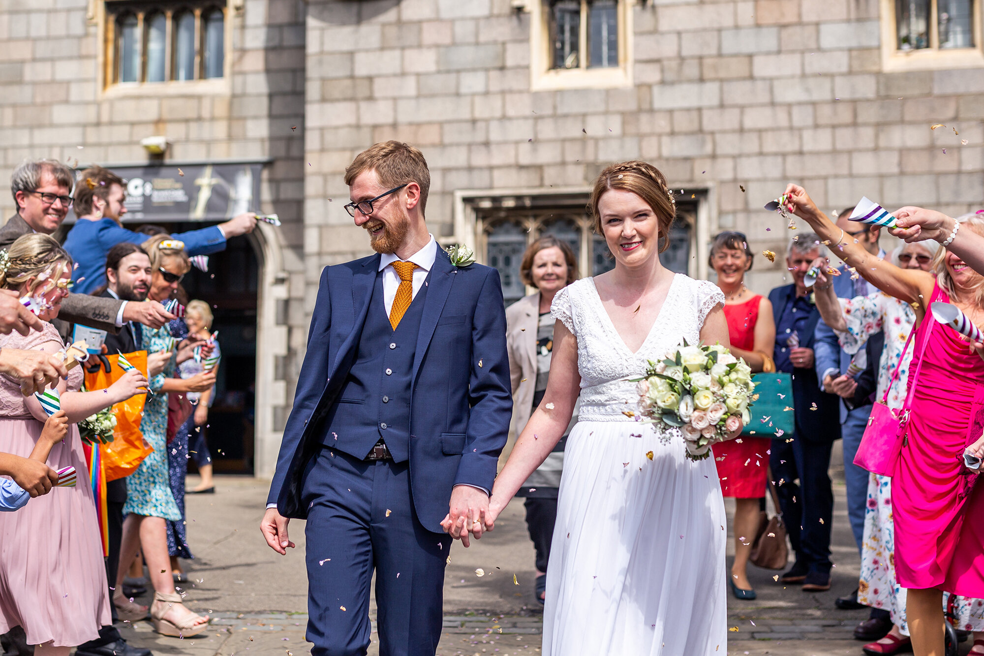 R&T Assembly House Norwich Wedding Photography (28).JPG