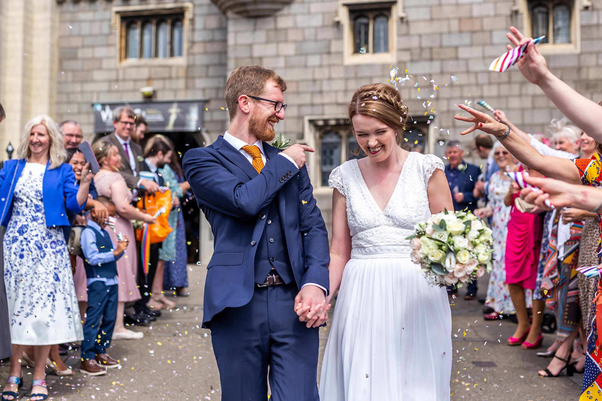 R&T Assembly House Norwich Wedding Photography (29).JPG