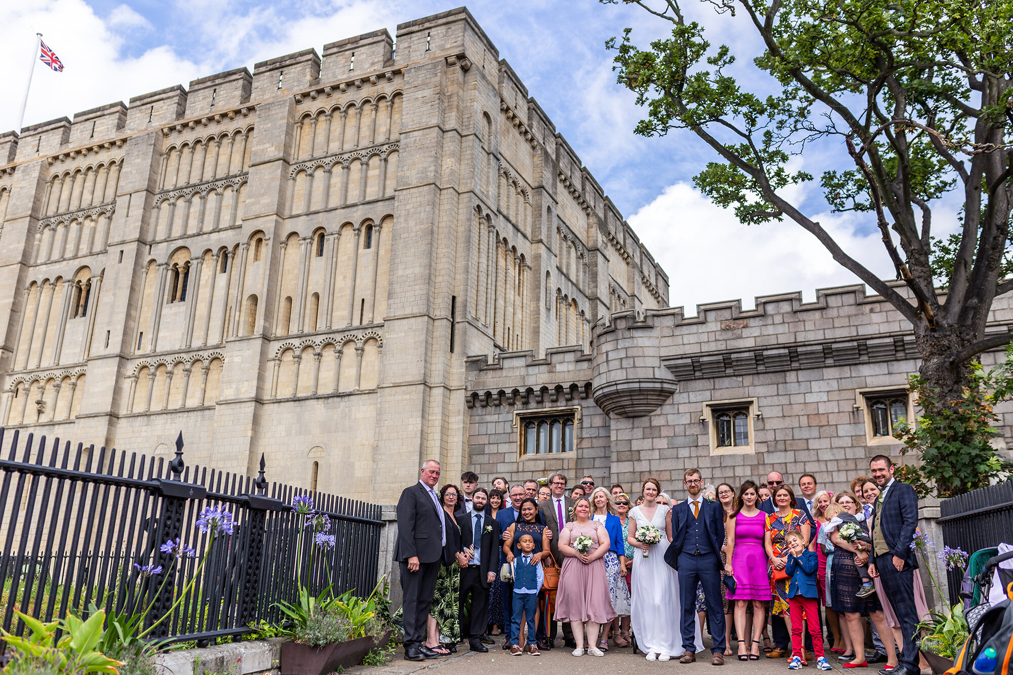 R&T Assembly House Norwich Wedding Photography (30).JPG