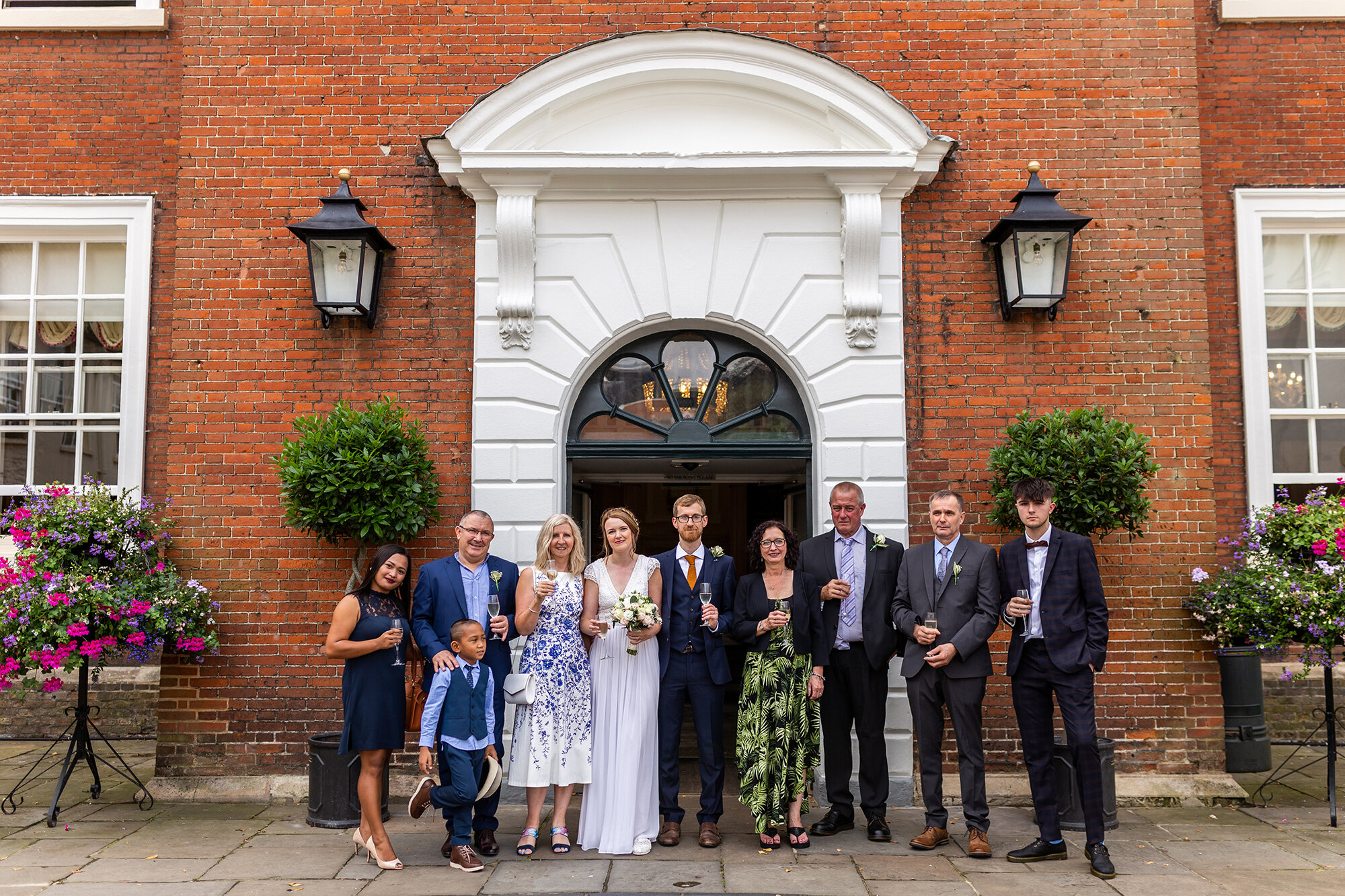 R&T Assembly House Norwich Wedding Photography (34).JPG