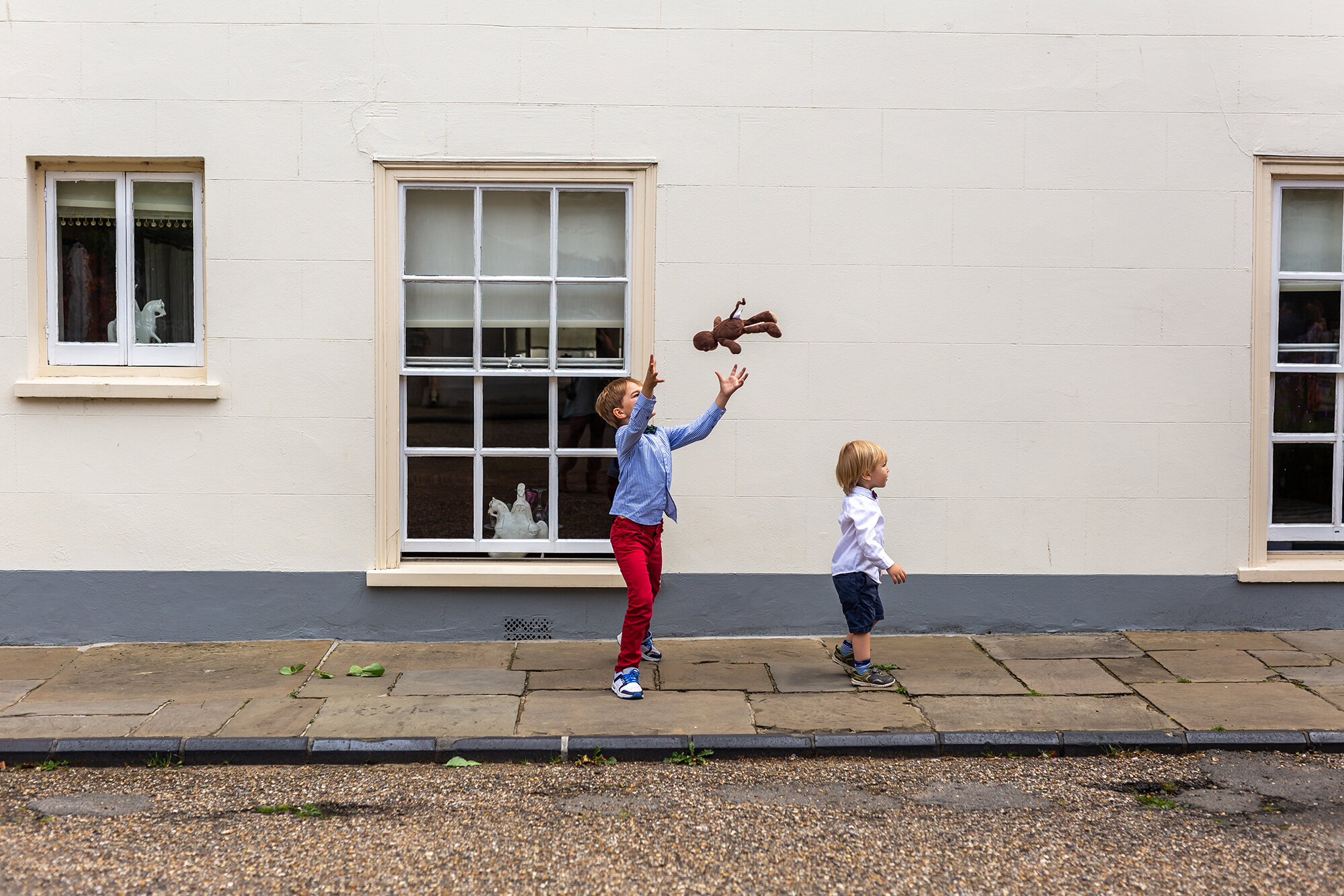 R&T Assembly House Norwich Wedding Photography (43).JPG