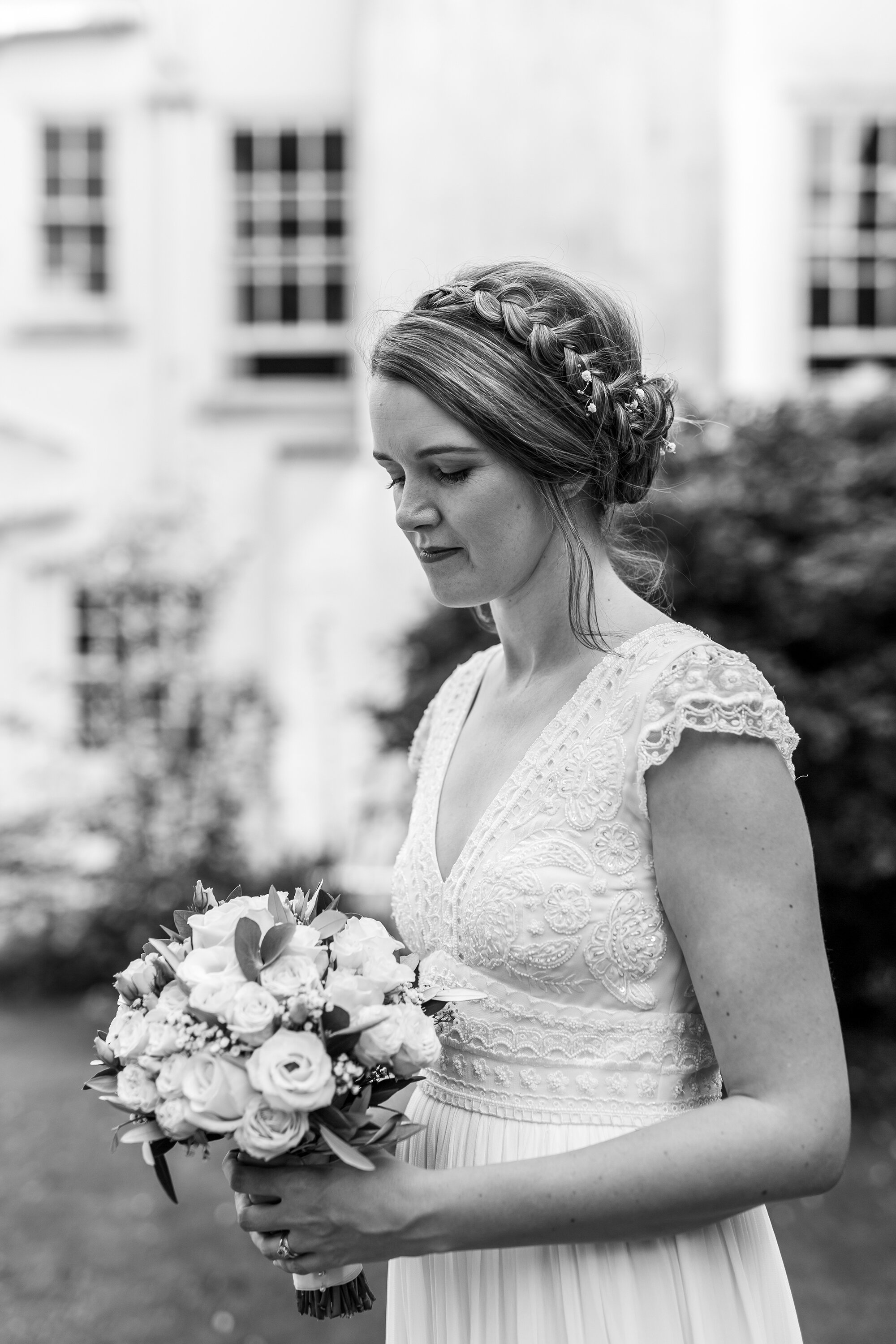 R&T Assembly House Norwich Wedding Photography (53).JPG