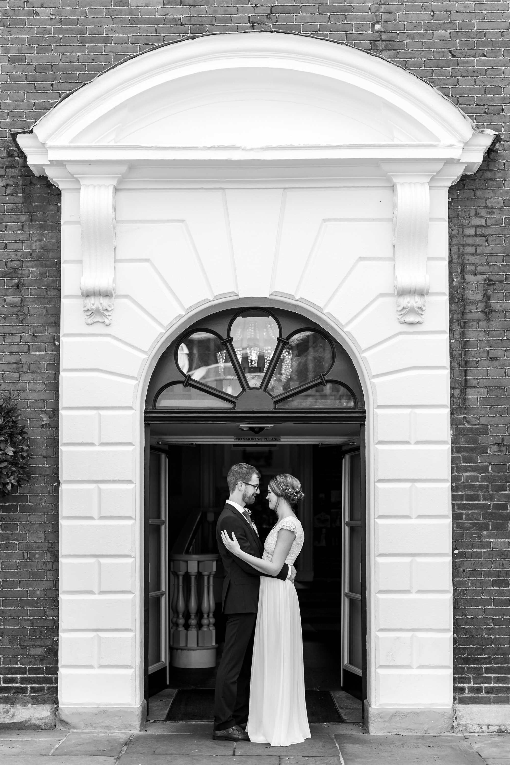 R&T Assembly House Norwich Wedding Photography (54).JPG