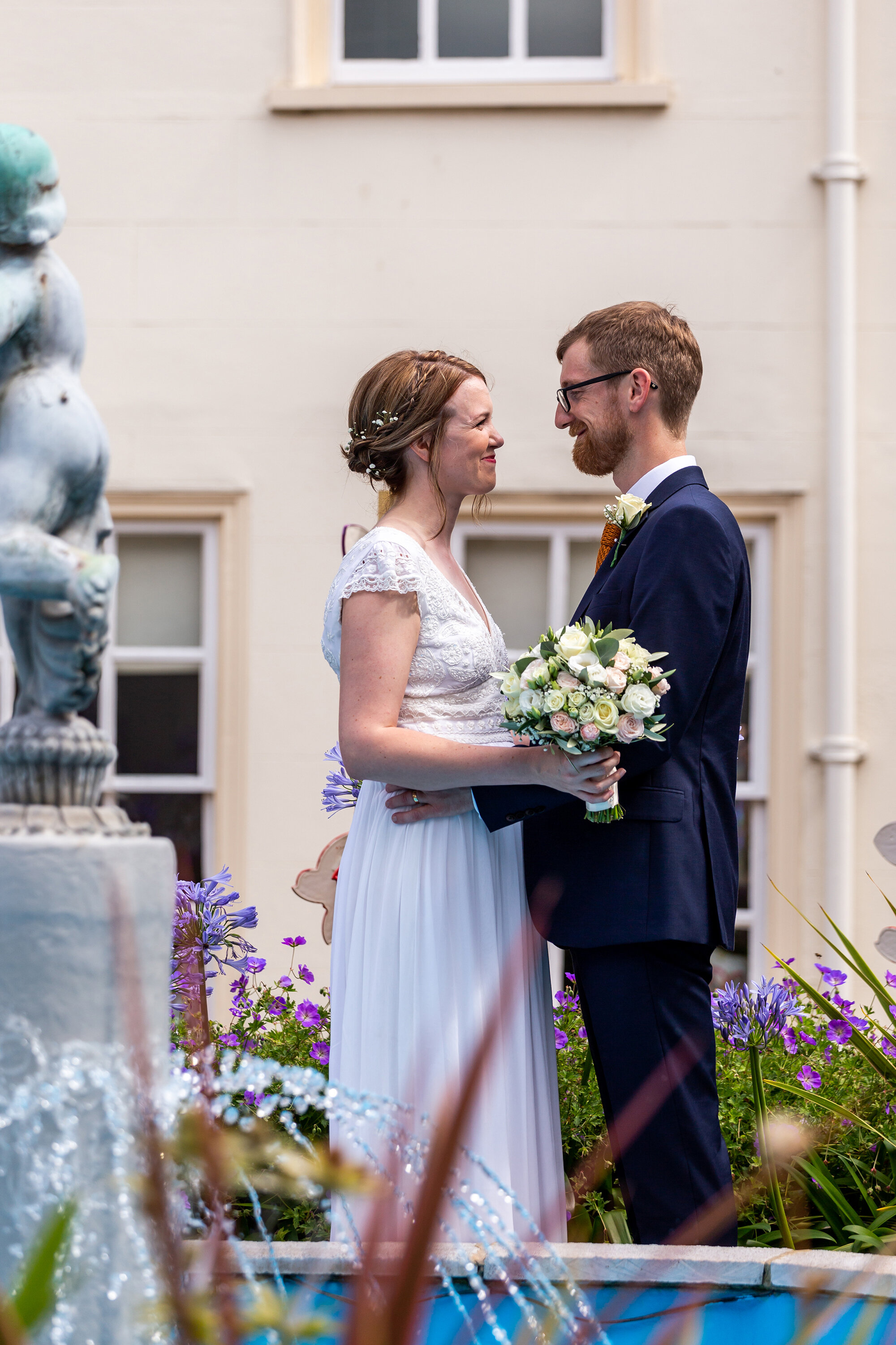 R&T Assembly House Norwich Wedding Photography (55).JPG