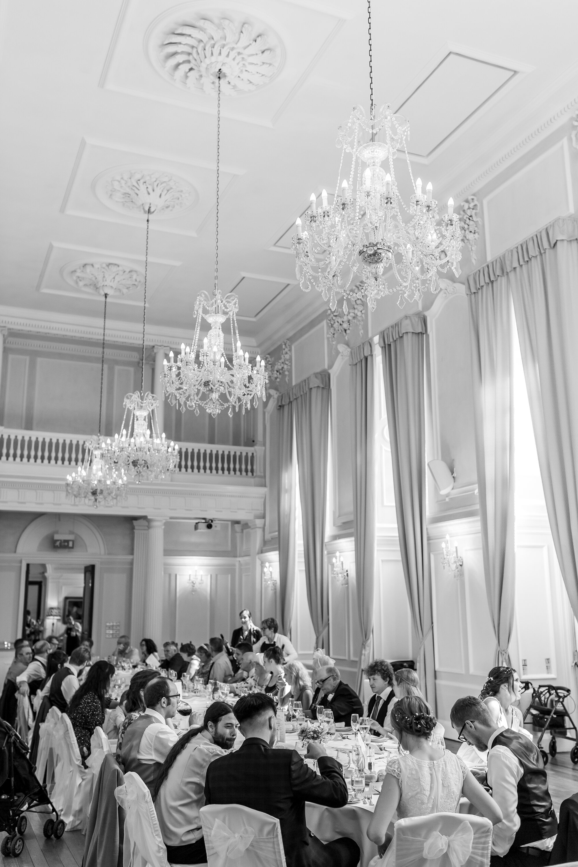 R&T Assembly House Norwich Wedding Photography (58).JPG