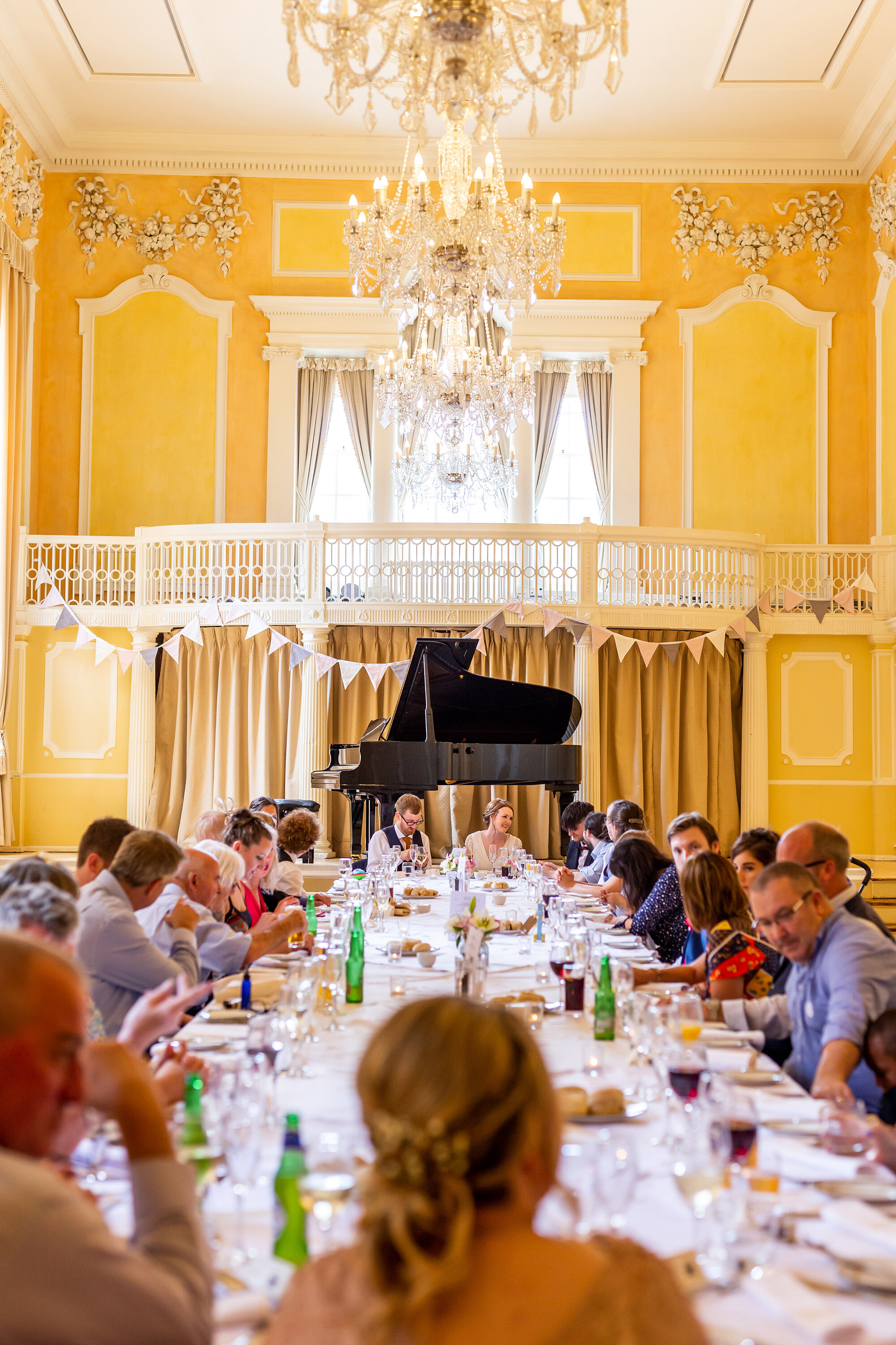 R&T Assembly House Norwich Wedding Photography (59).JPG