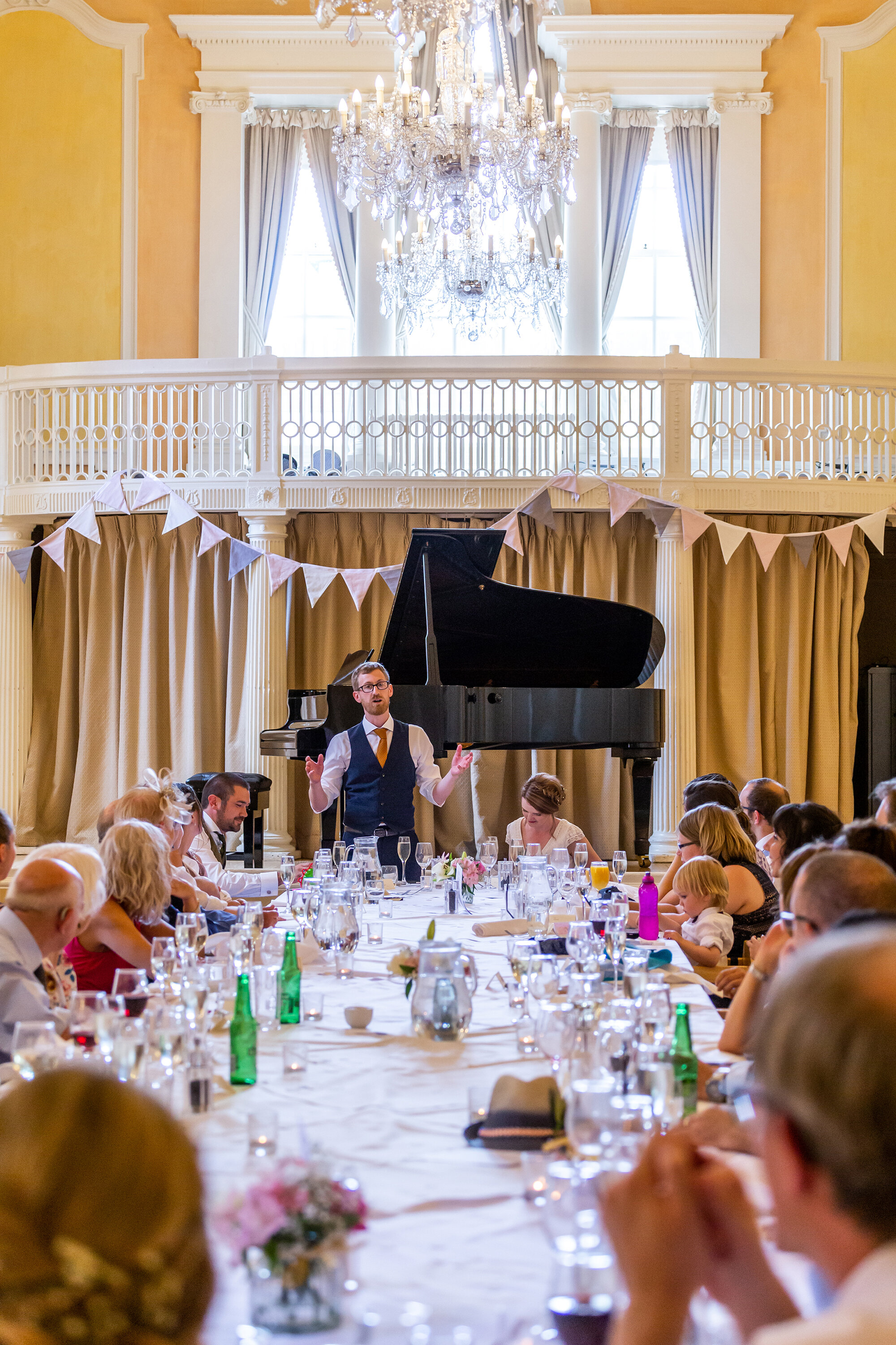 R&T Assembly House Norwich Wedding Photography (63).JPG