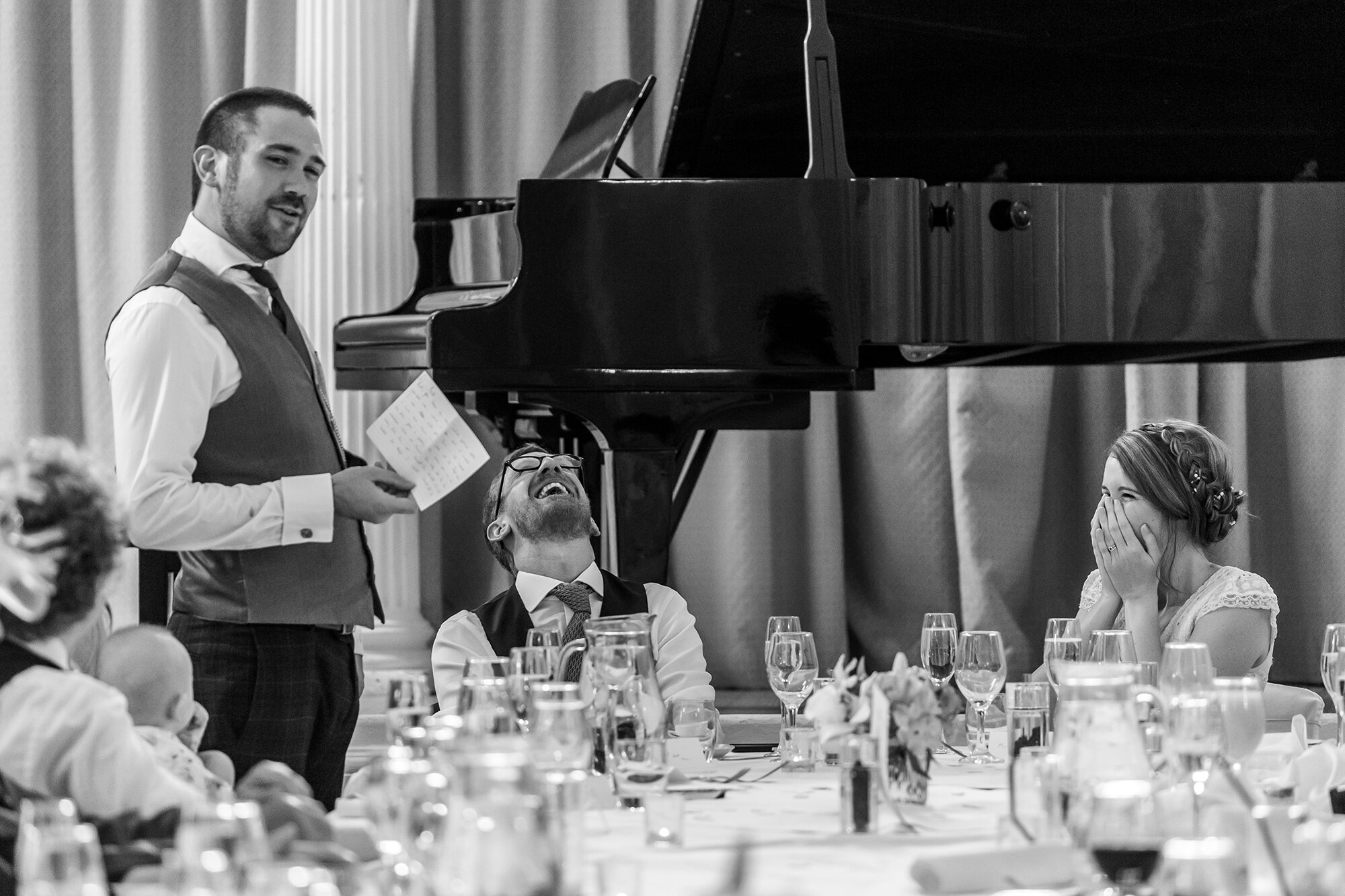 R&T Assembly House Norwich Wedding Photography (66).JPG