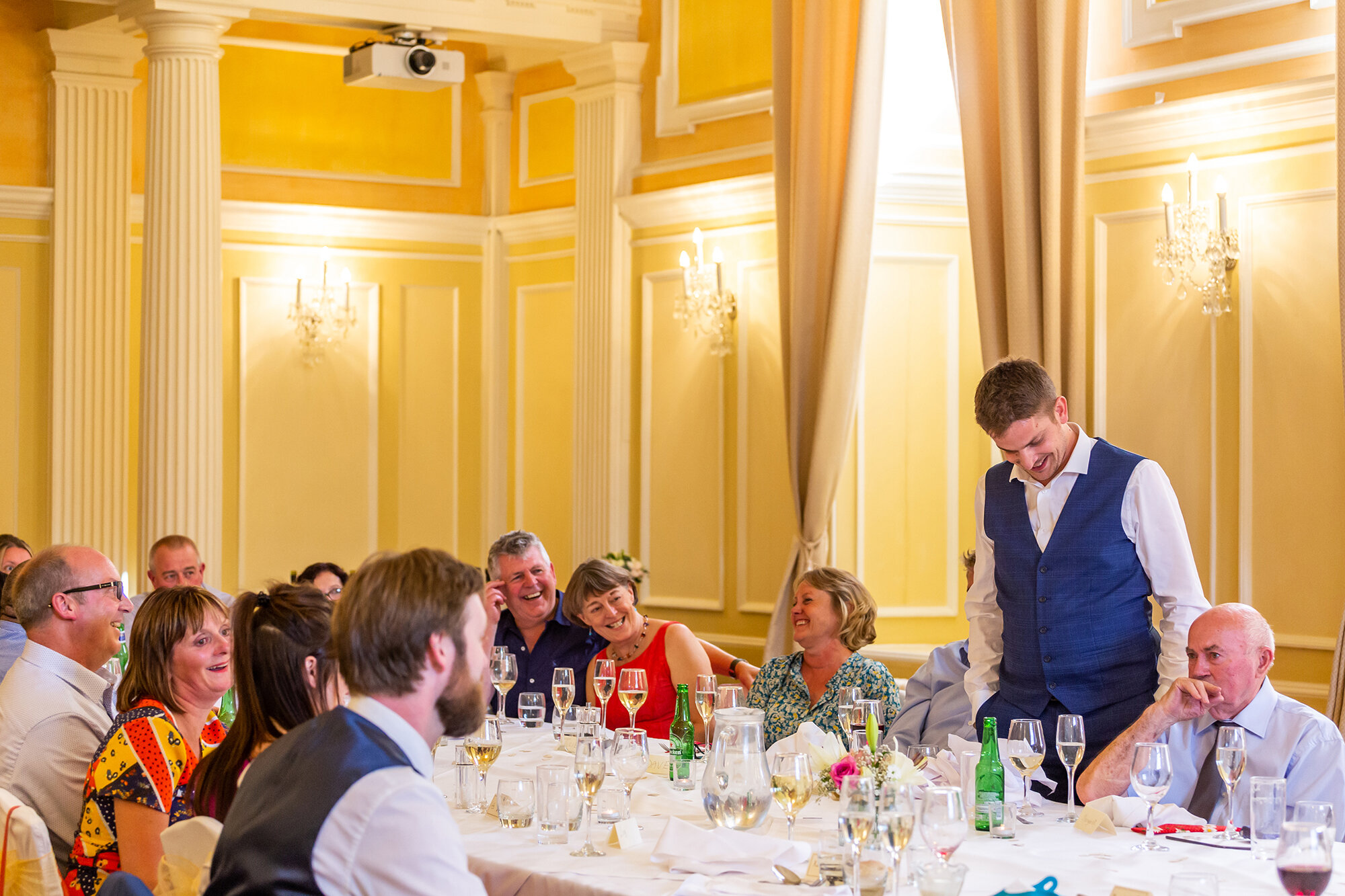 R&T Assembly House Norwich Wedding Photography (68).JPG