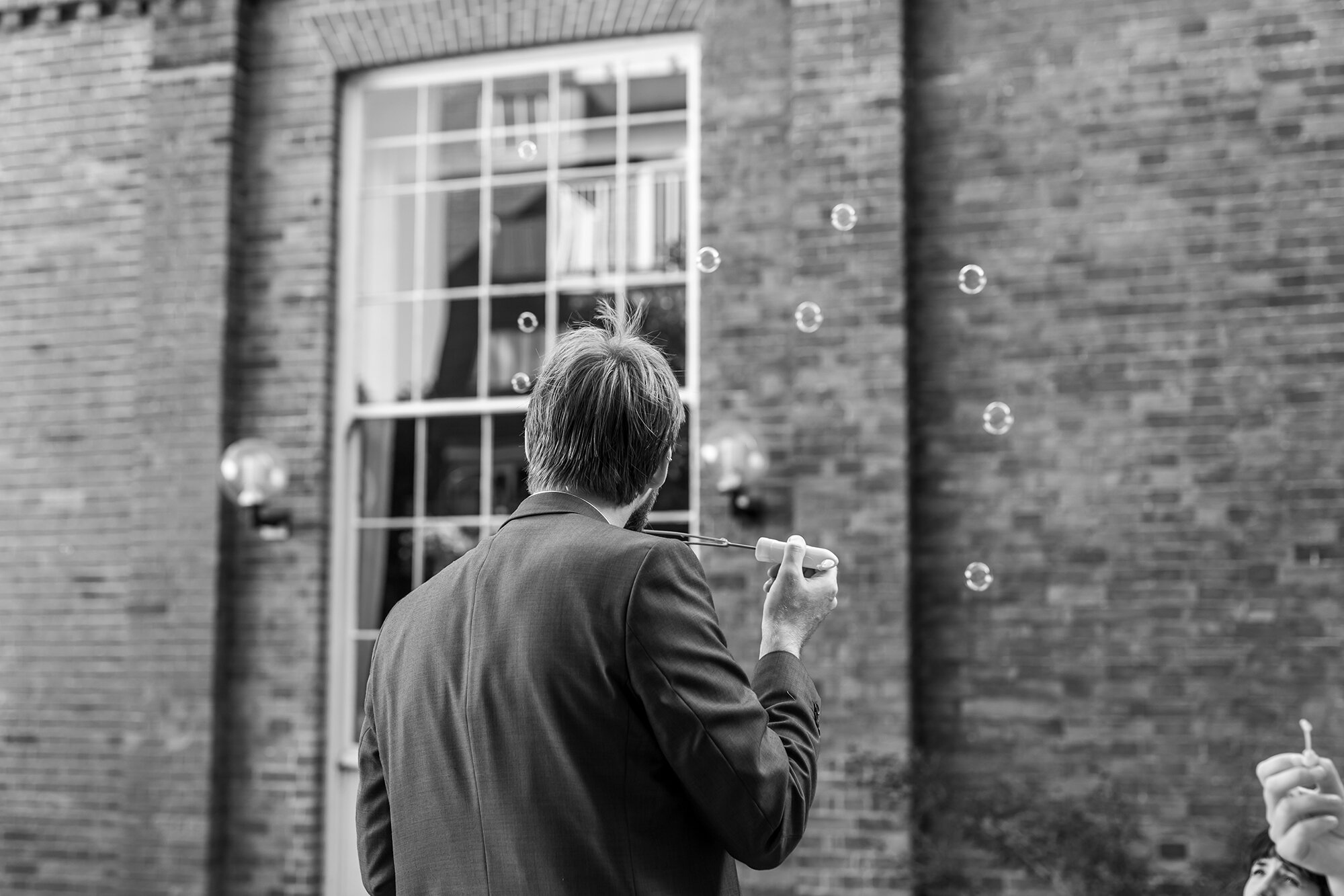 R&T Assembly House Norwich Wedding Photography (73).JPG