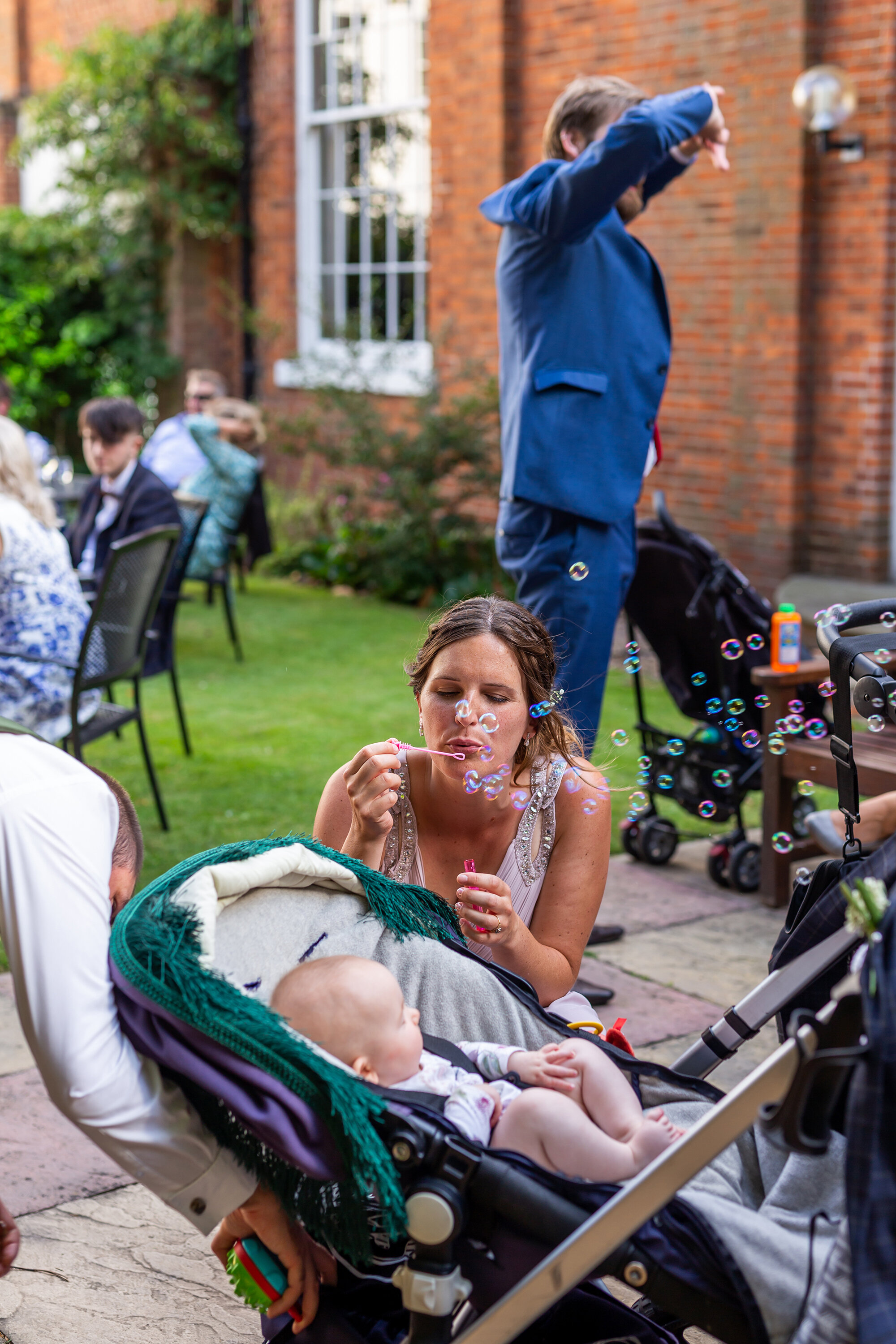 R&T Assembly House Norwich Wedding Photography (74).JPG