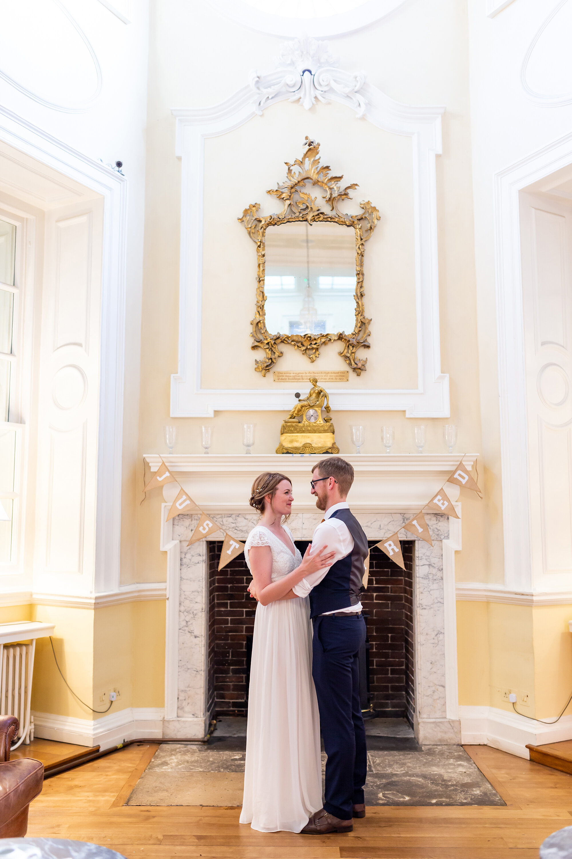R&T Assembly House Norwich Wedding Photography (86).JPG