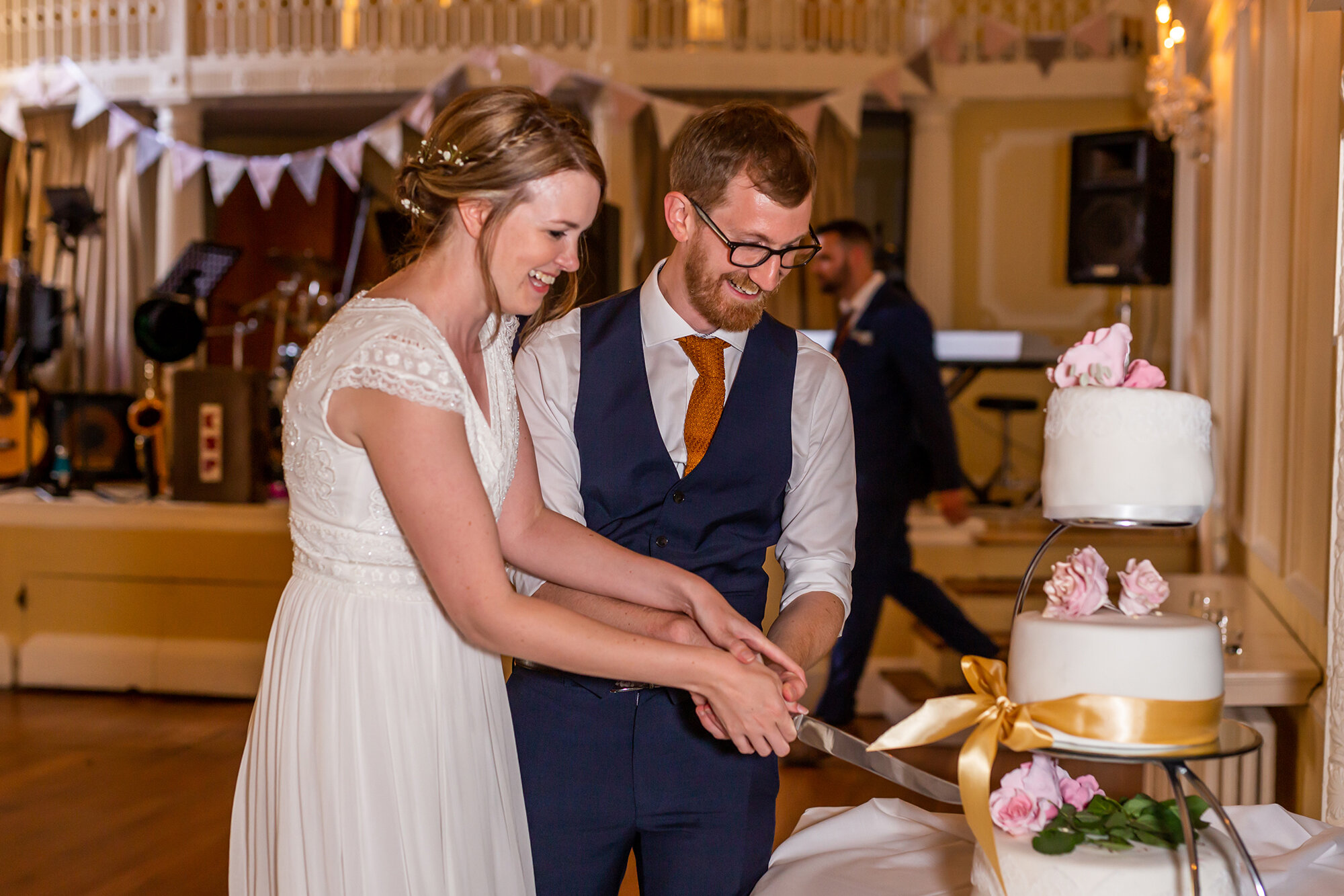 R&T Assembly House Norwich Wedding Photography (87).JPG