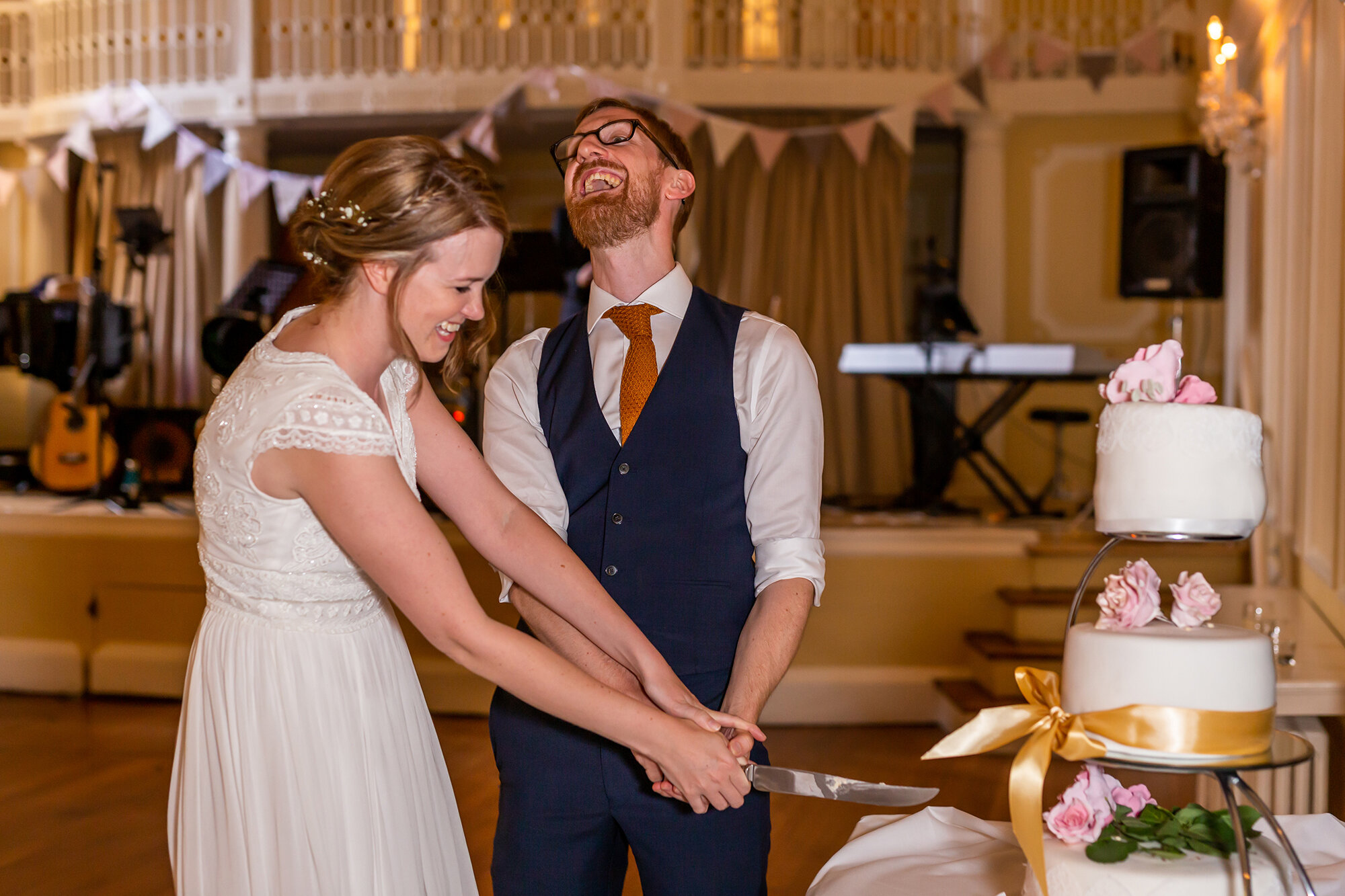 R&T Assembly House Norwich Wedding Photography (88).JPG