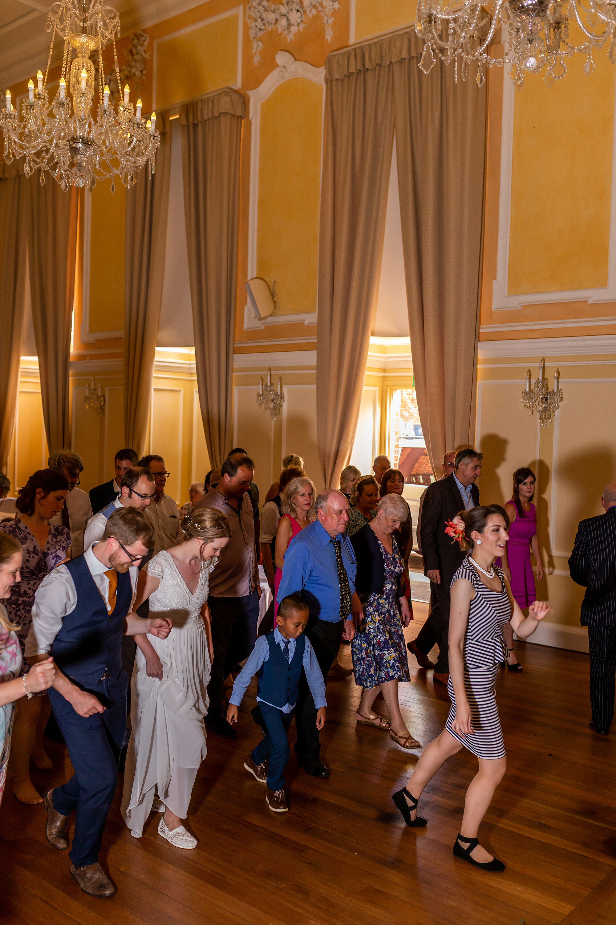 R&T Assembly House Norwich Wedding Photography (89).JPG