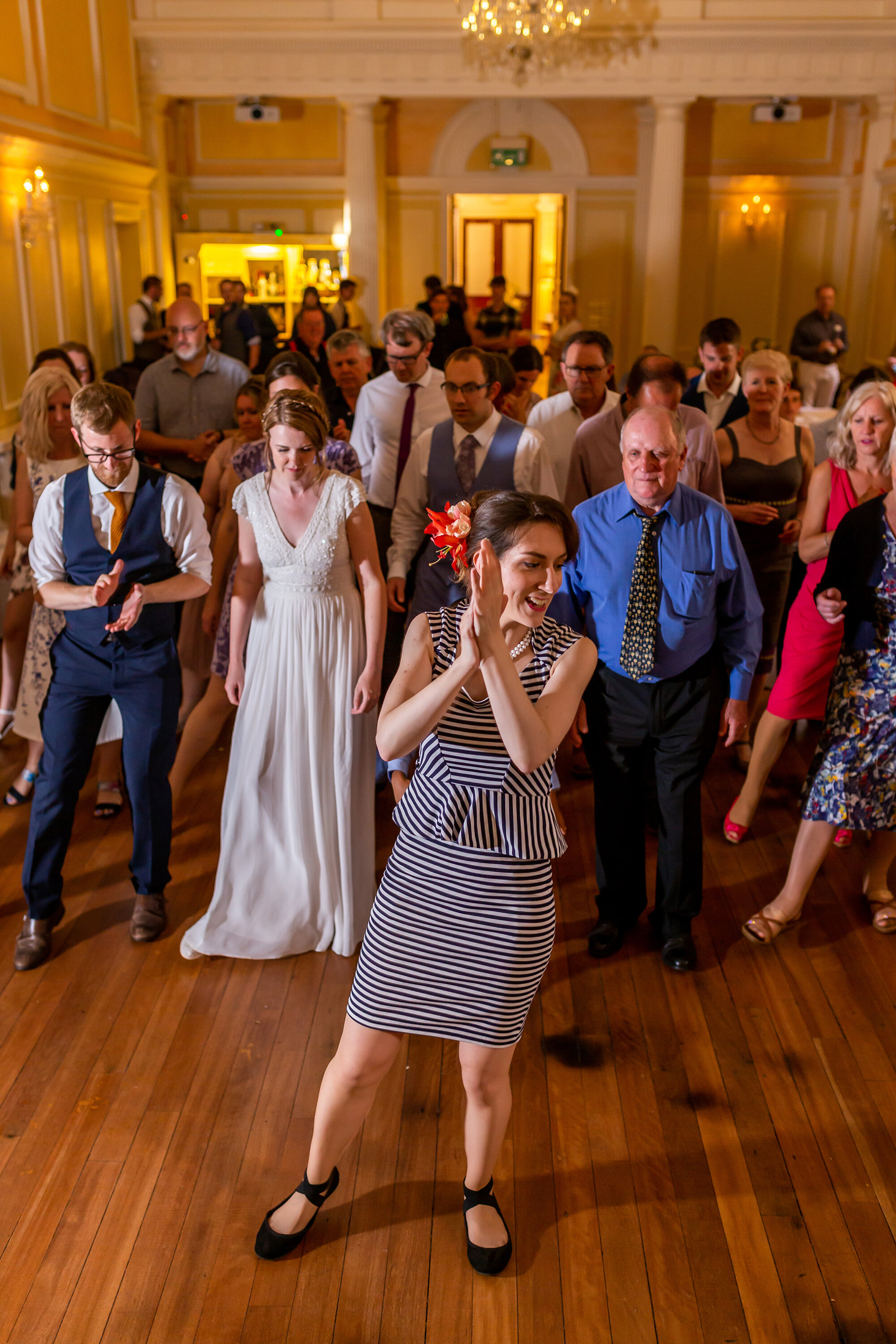 R&T Assembly House Norwich Wedding Photography (90).JPG