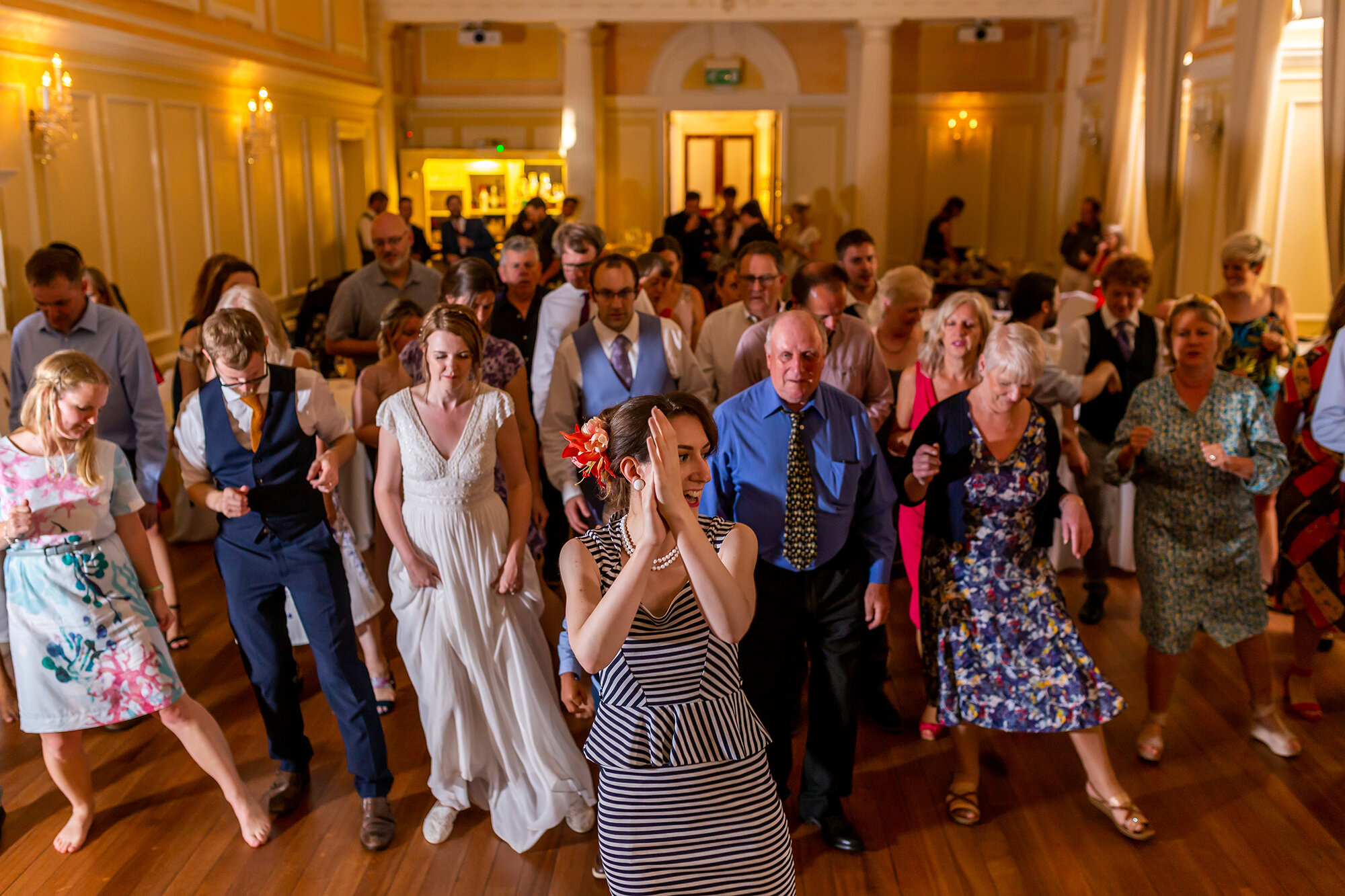 R&T Assembly House Norwich Wedding Photography (91).JPG