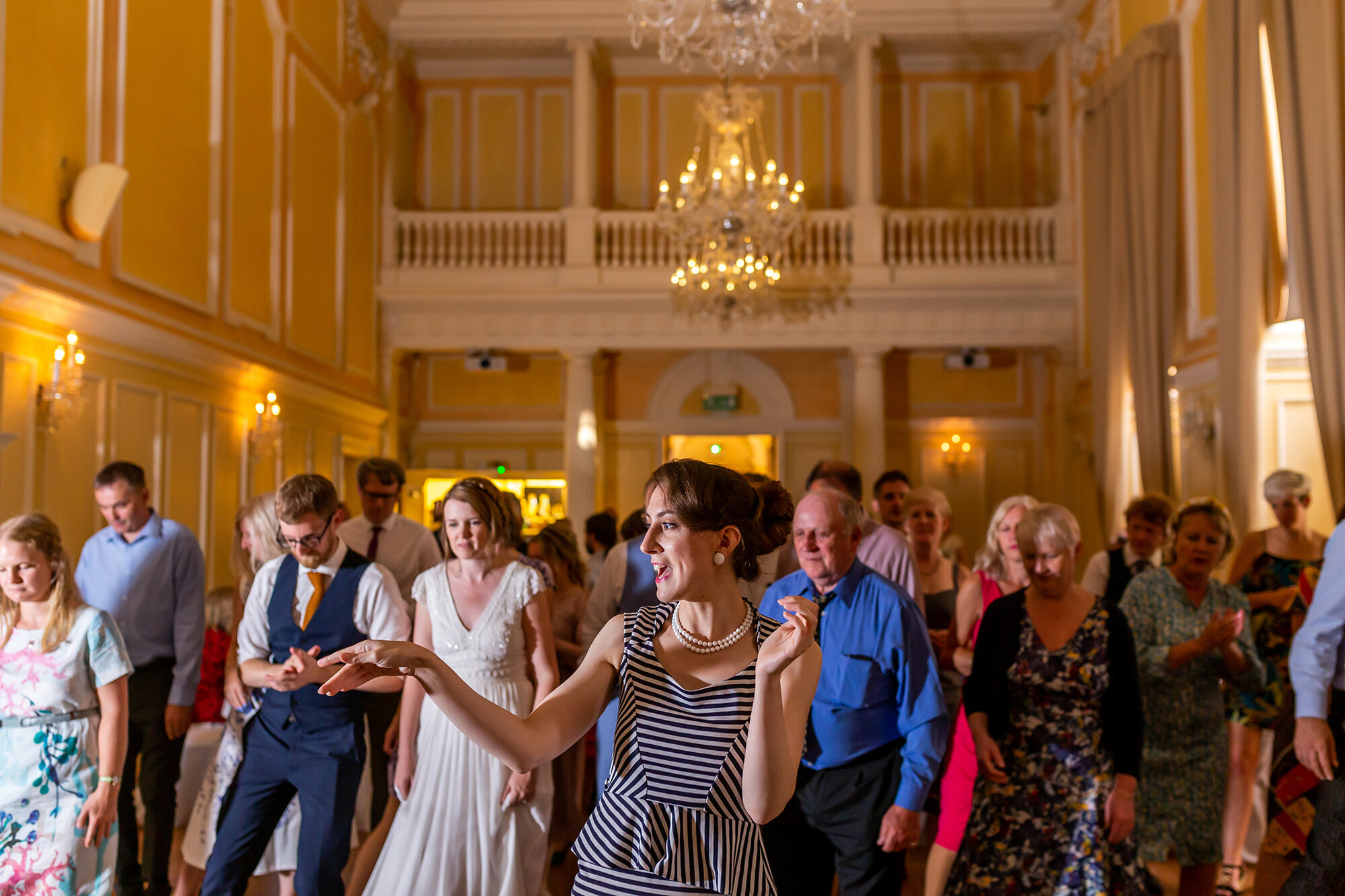R&T Assembly House Norwich Wedding Photography (92).JPG