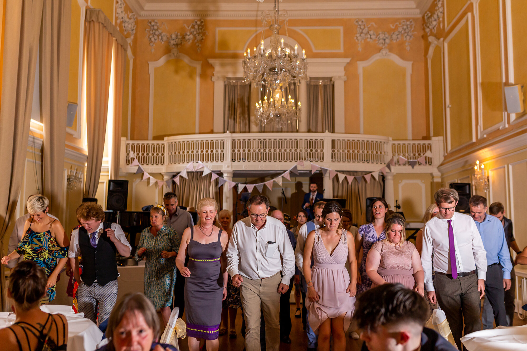 R&T Assembly House Norwich Wedding Photography (93).JPG