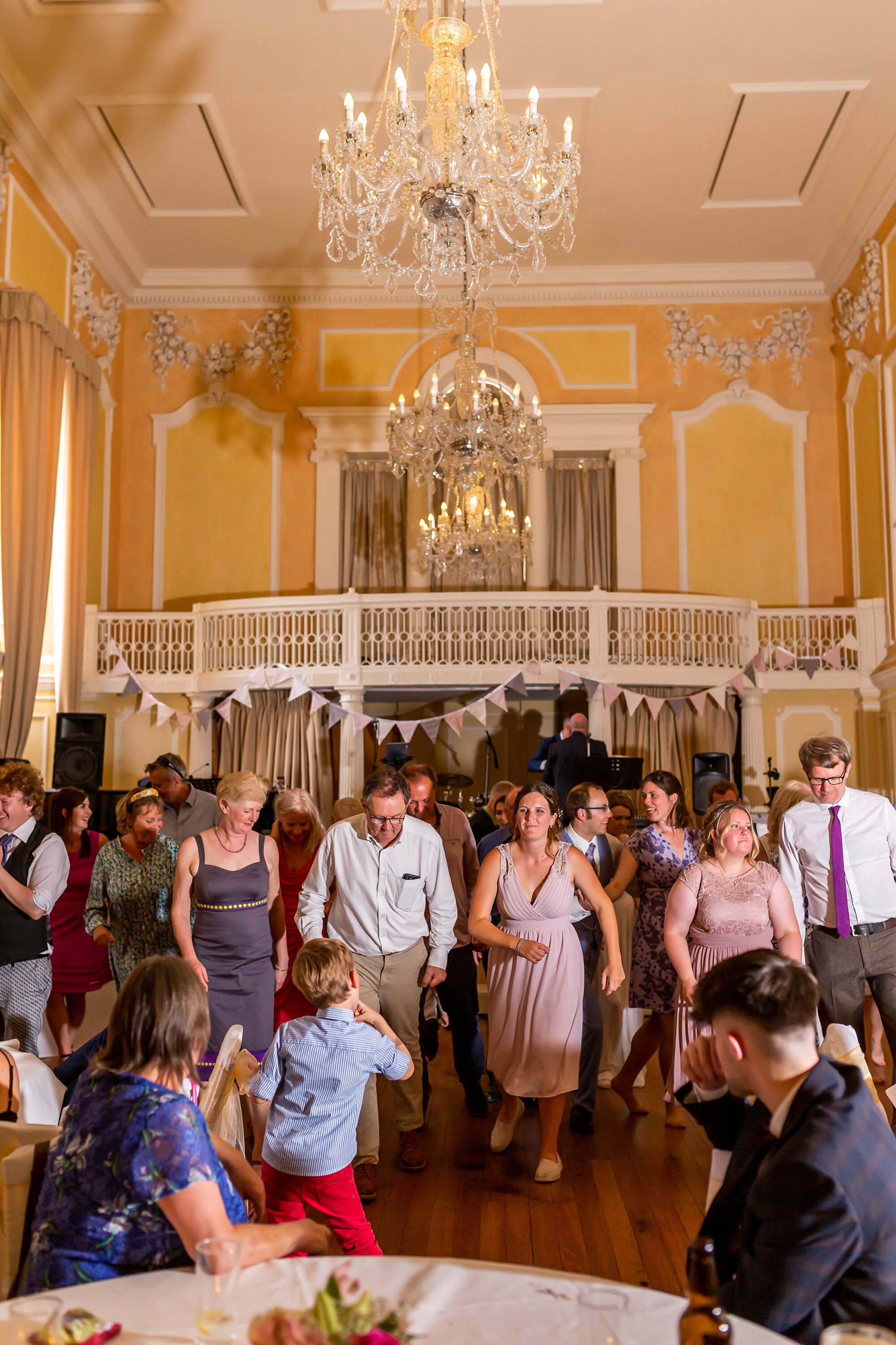 R&T Assembly House Norwich Wedding Photography (94).JPG