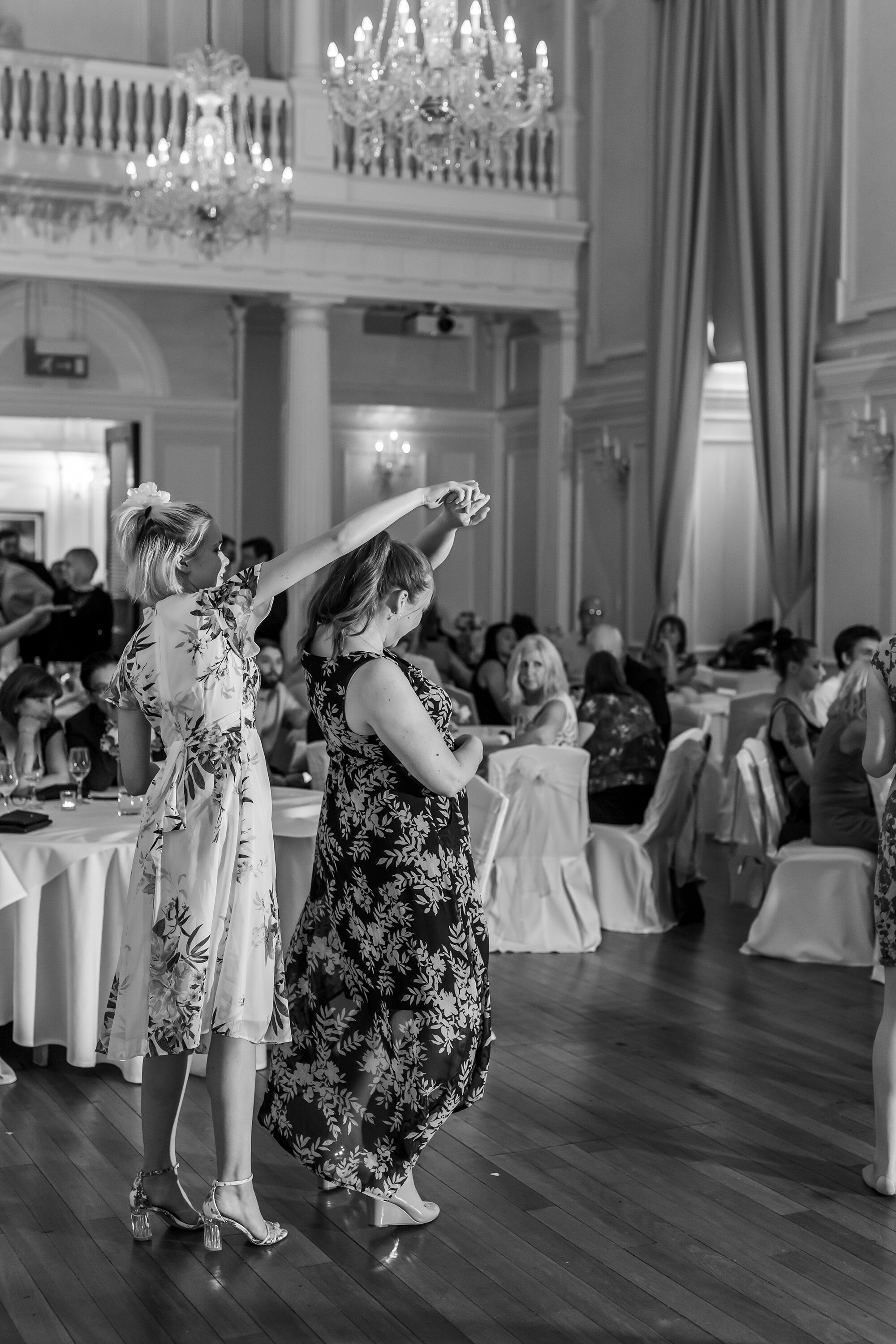 R&T Assembly House Norwich Wedding Photography (96).JPG