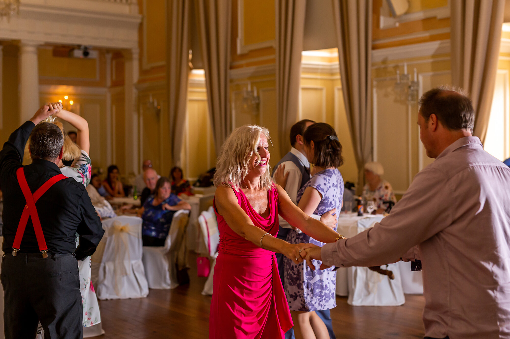 R&T Assembly House Norwich Wedding Photography (97).JPG