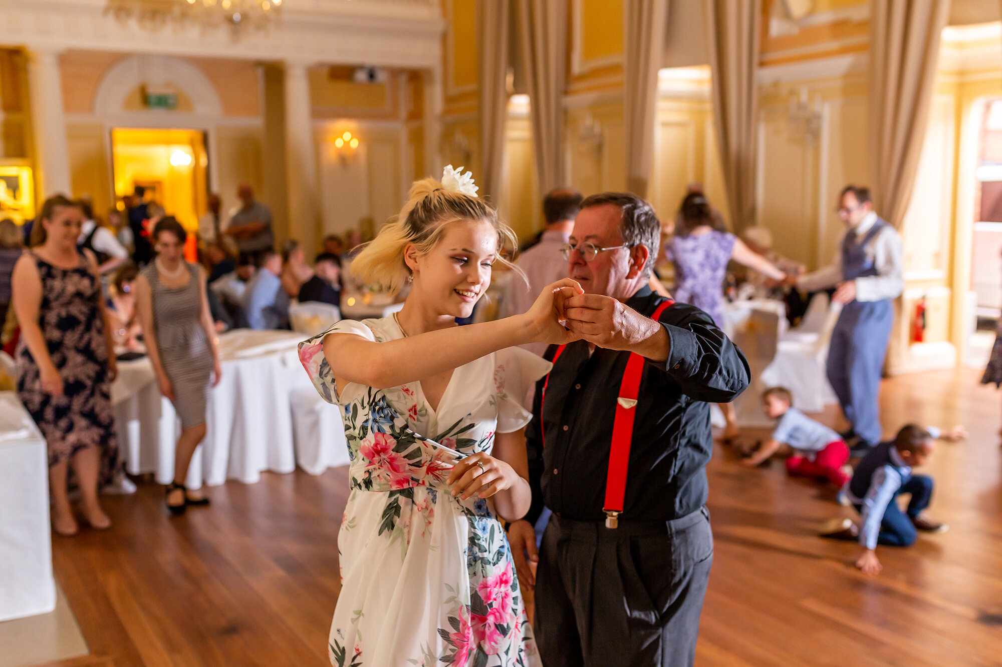 R&T Assembly House Norwich Wedding Photography (99).JPG