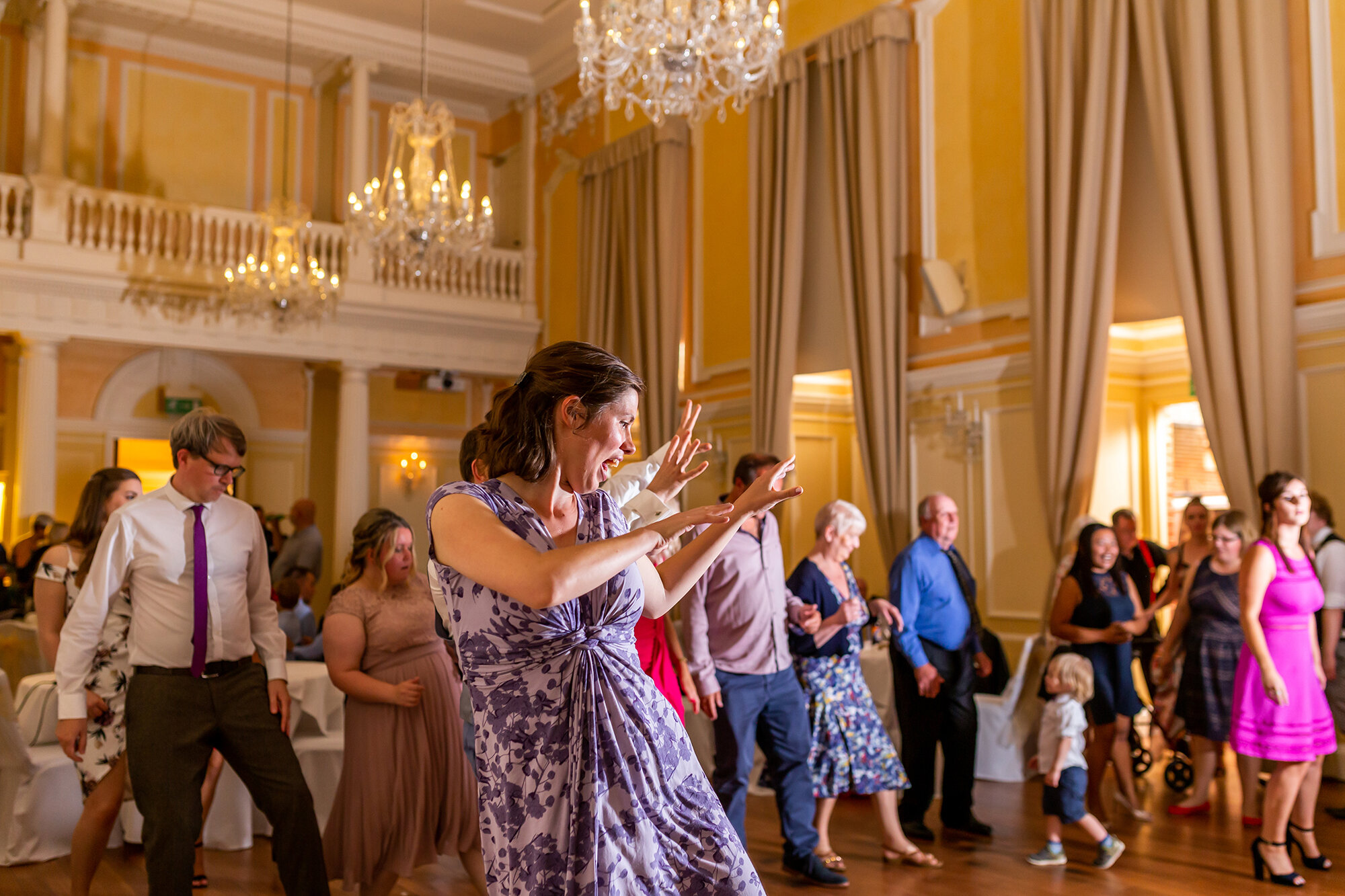R&T Assembly House Norwich Wedding Photography (100).JPG