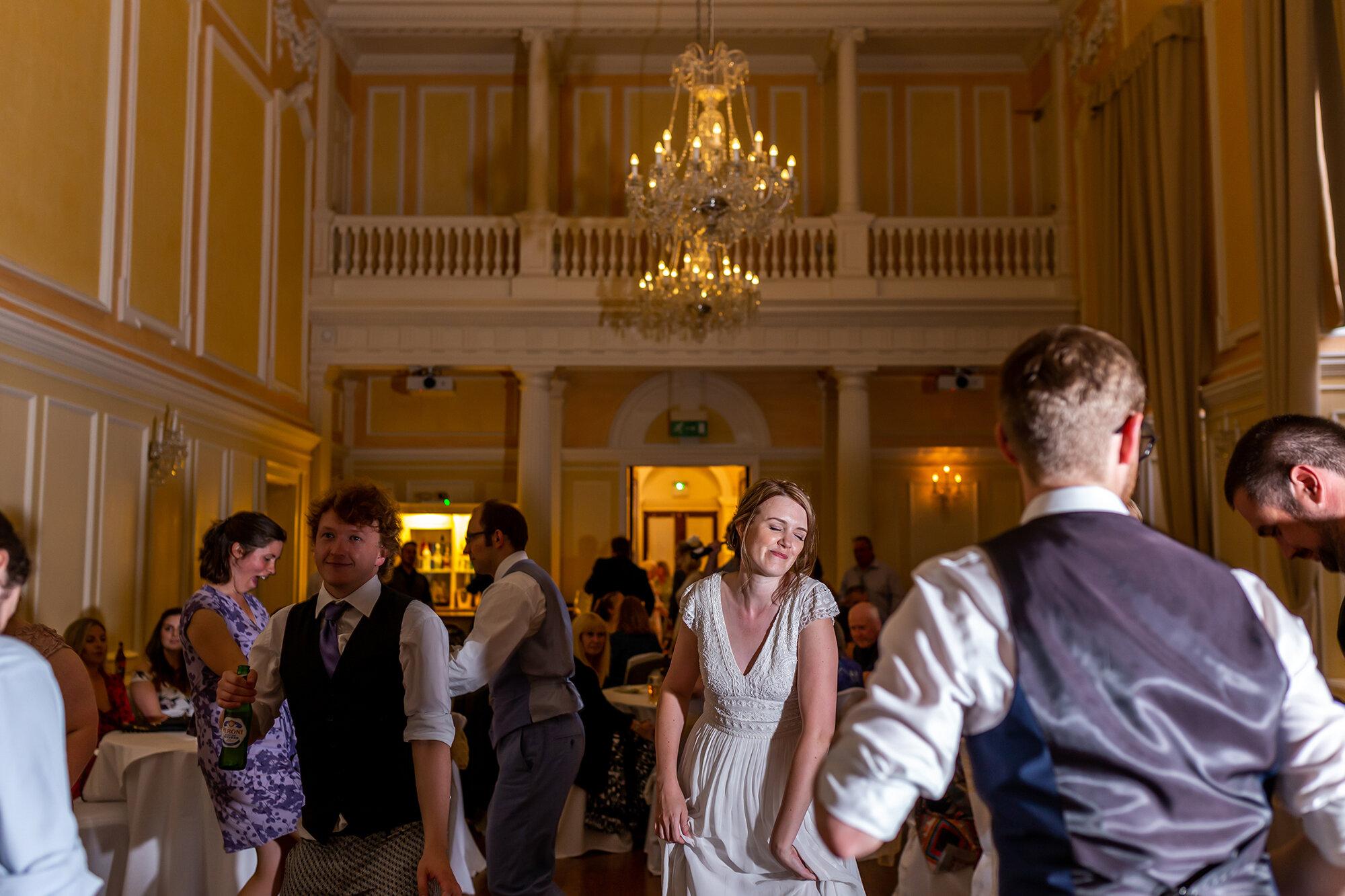 R&T Assembly House Norwich Wedding Photography (103).JPG
