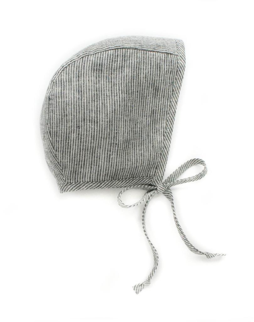 BH_natural-stripes-bonnet.png