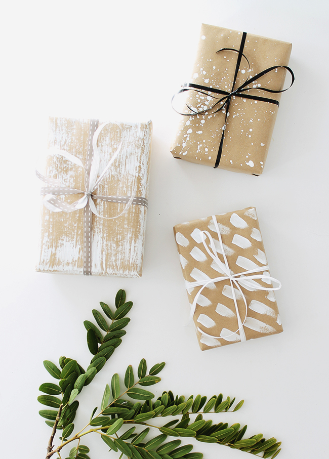four-DIY-gift-wrap-ideas-almost-makes-perfect.jpg