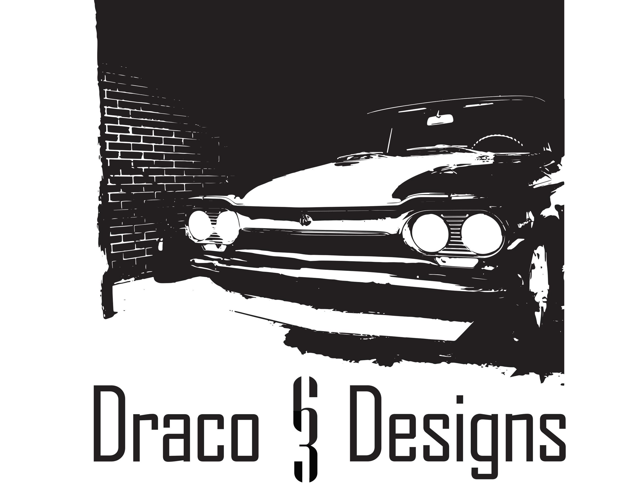 Draco Designs Logo New.jpg