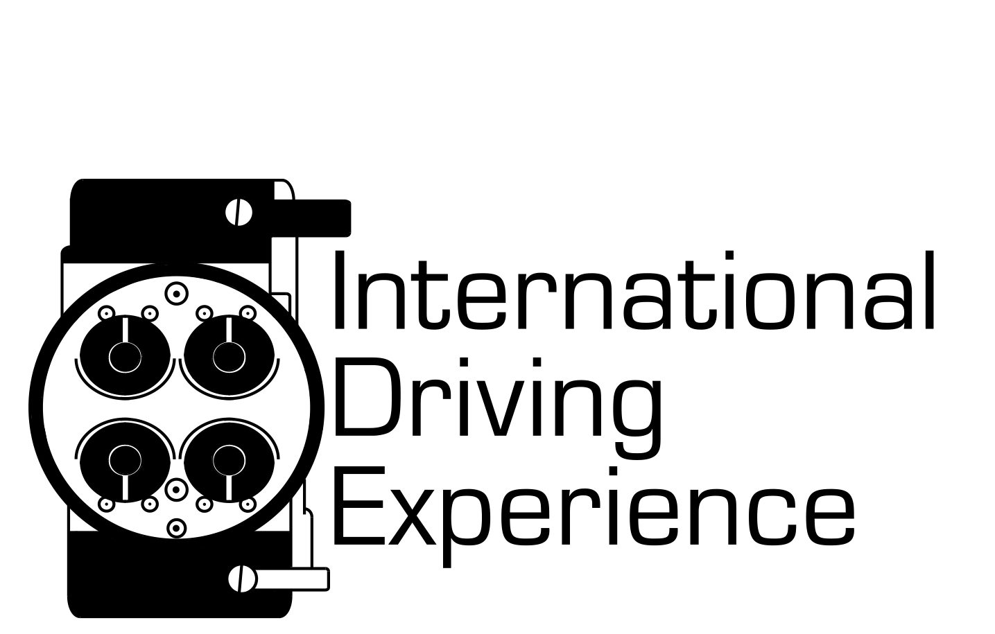 IDE Logo 9.jpg