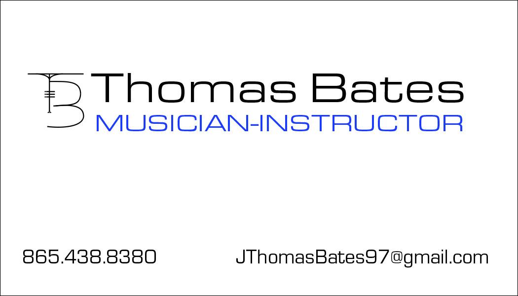Tom Business Card Logo2 1 border.jpg