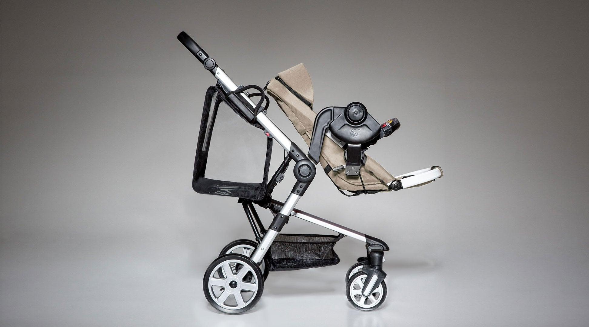 Stroller-Seat-&-EcoBasket-(No-Hood)-(Cream).jpg