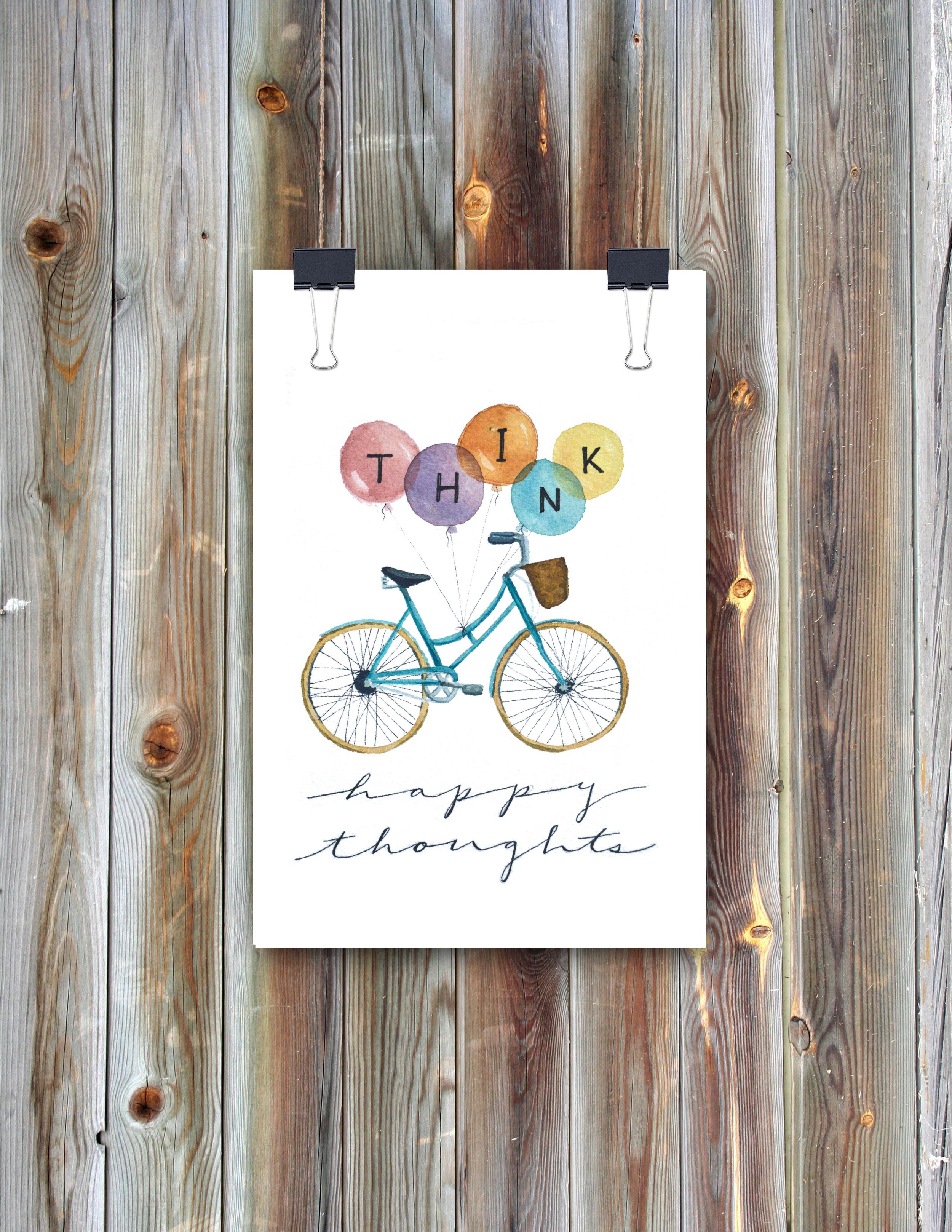 Bicycle mockup 2.jpg