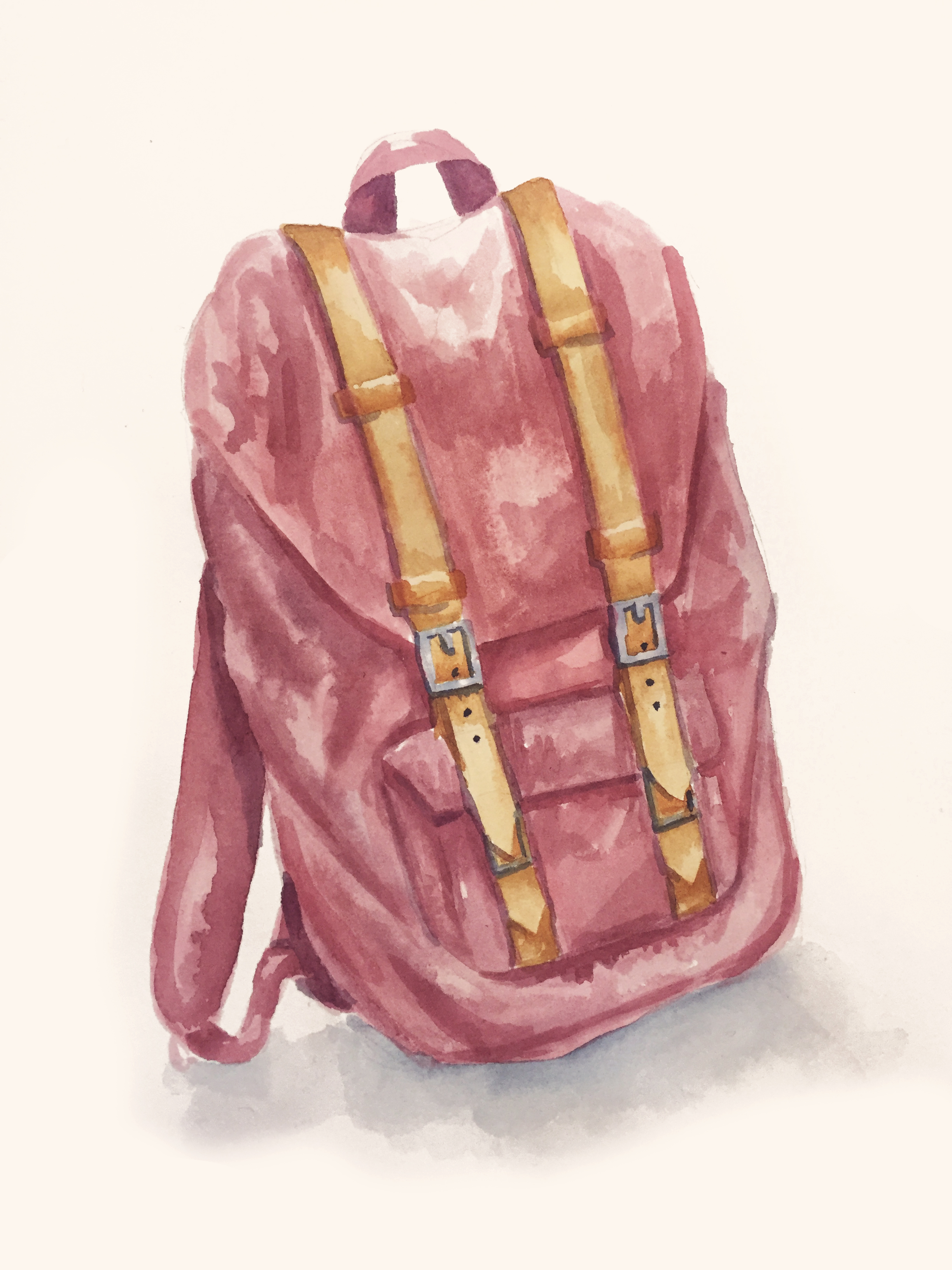 Backpack paiting.jpg